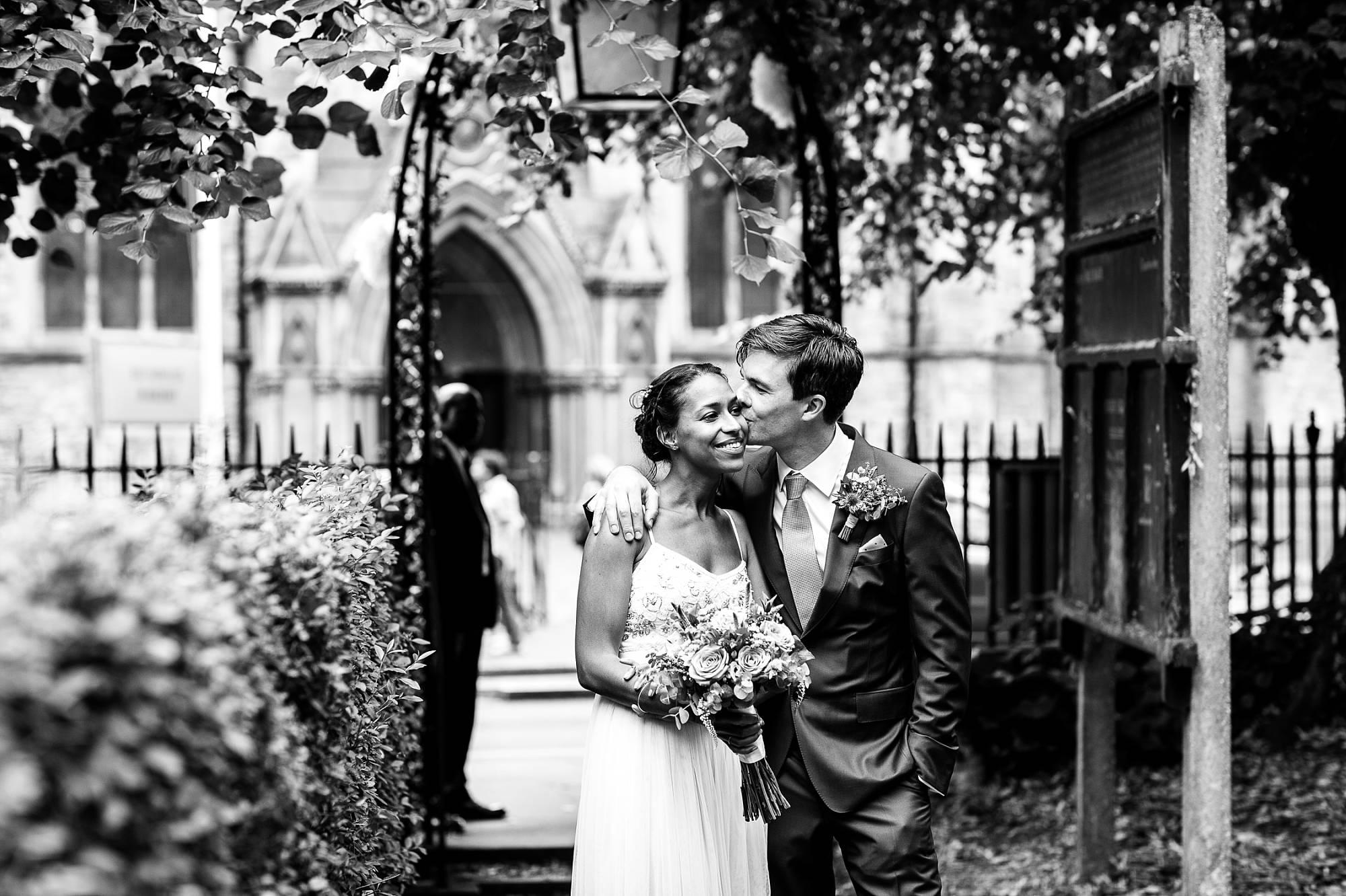 The Old Church London Wedding Photographer_0068.jpg