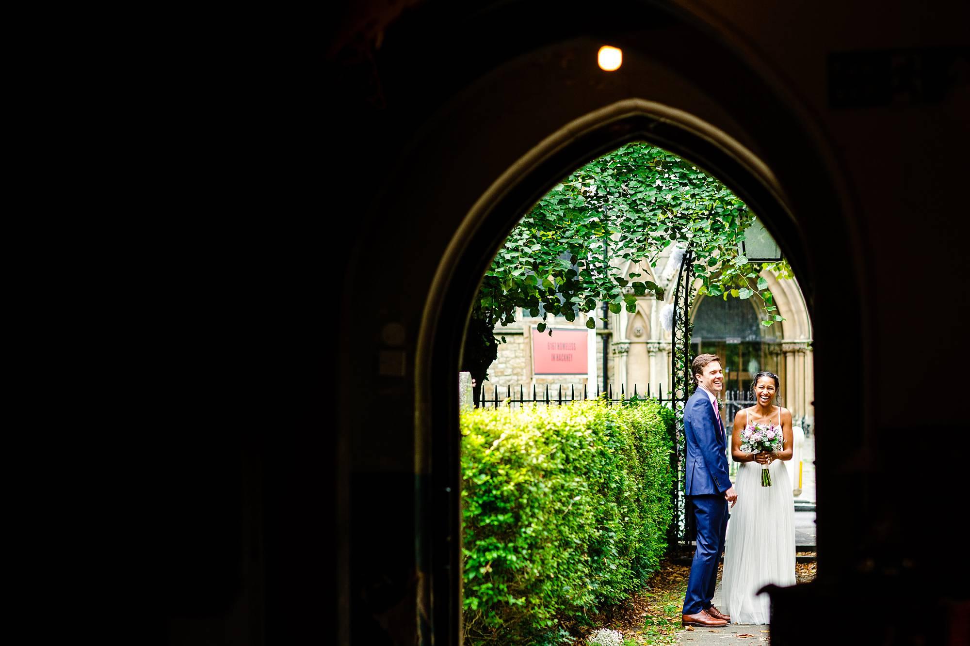 The Old Church London Wedding Photographer_0075.jpg