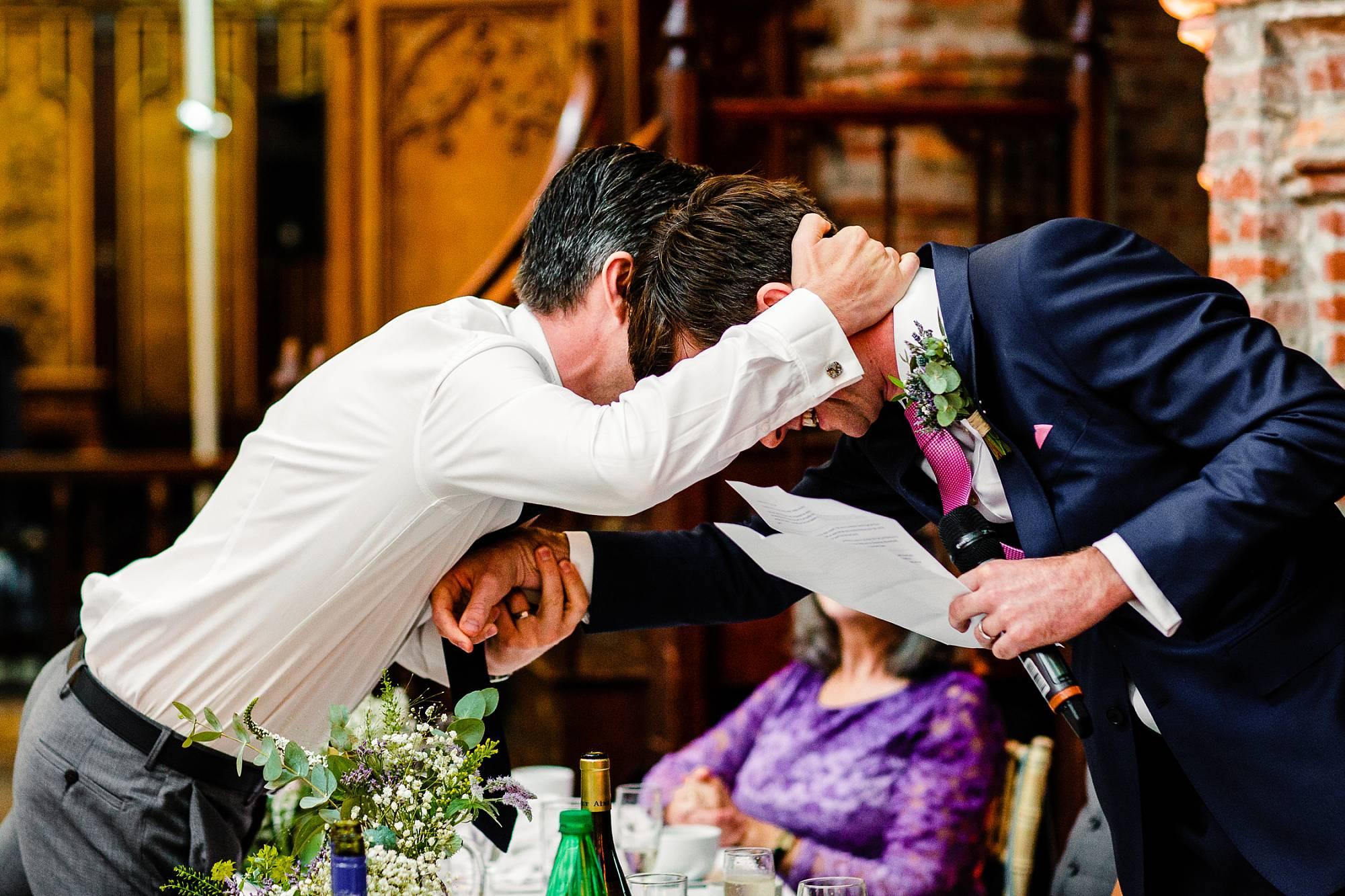 The Old Church London Wedding Photographer_0100.jpg