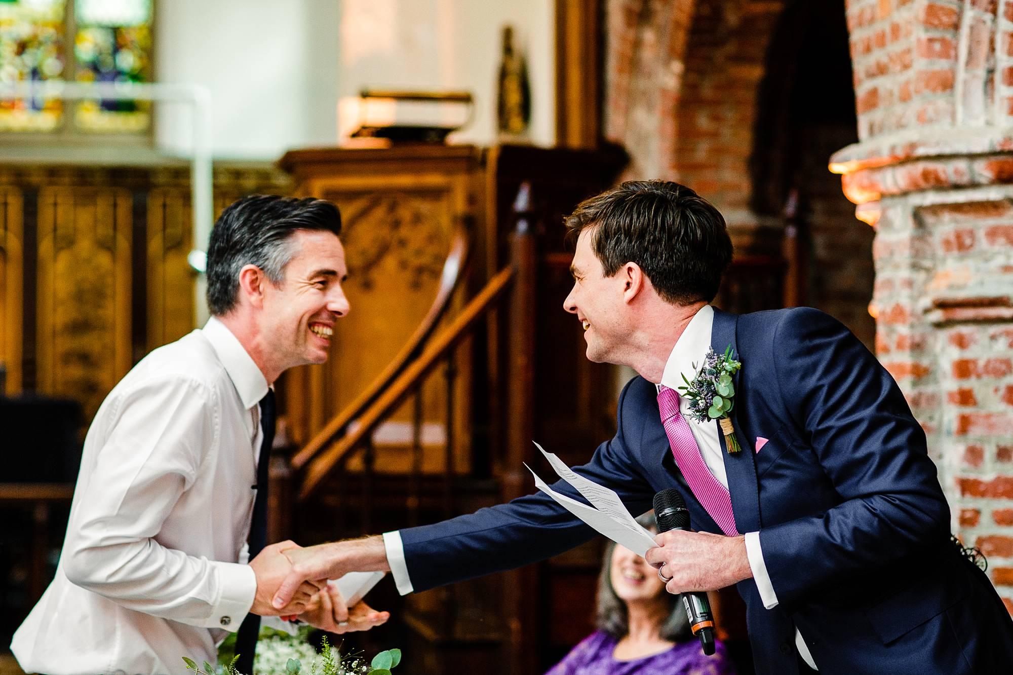 The Old Church London Wedding Photographer_0101.jpg