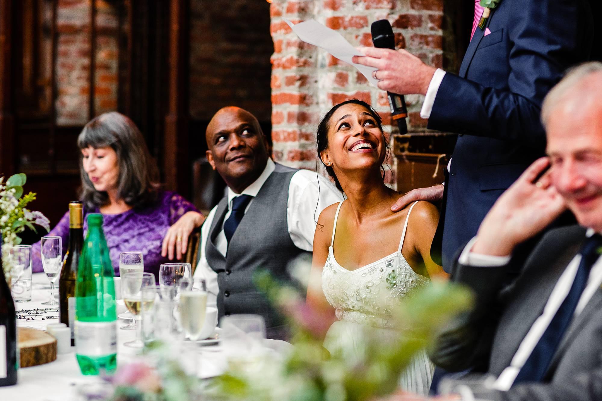 The Old Church London Wedding Photographer_0104.jpg