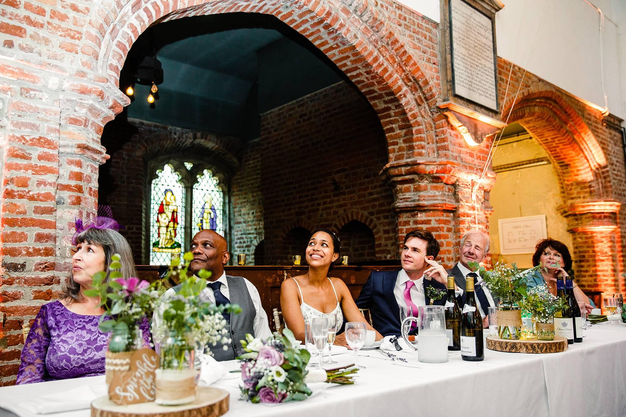 The Old Church London Wedding Photographer_0107.jpg