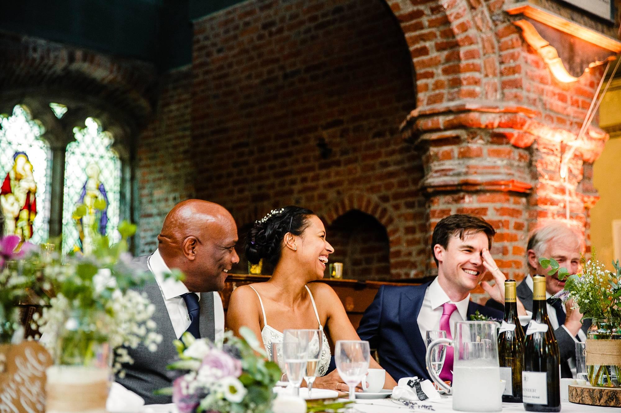 The Old Church London Wedding Photographer_0111.jpg