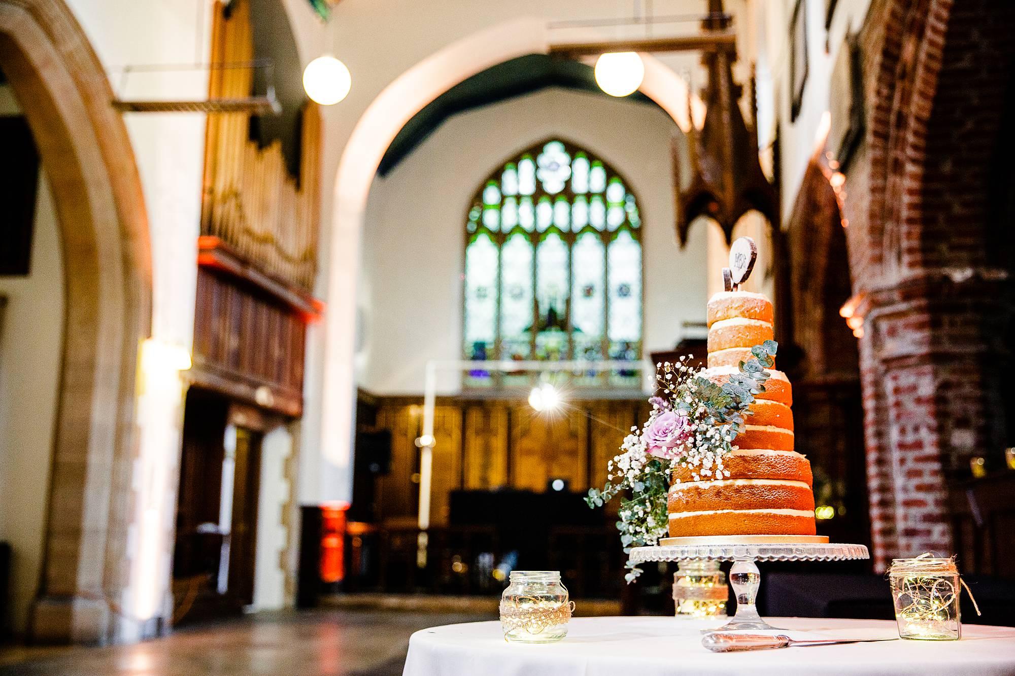The Old Church London Wedding Photographer_0115.jpg