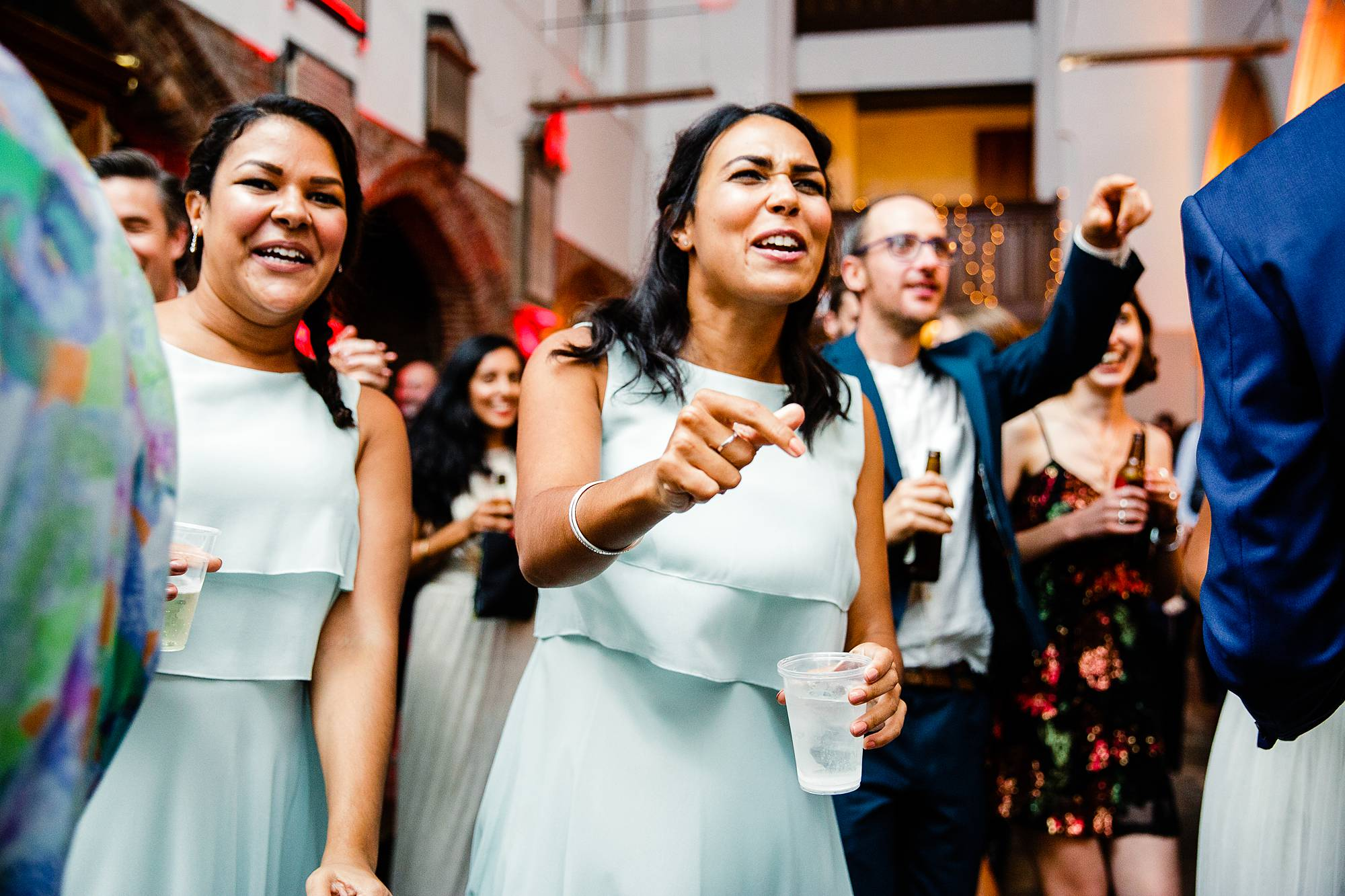 The Old Church London Wedding Photographer_0129.jpg