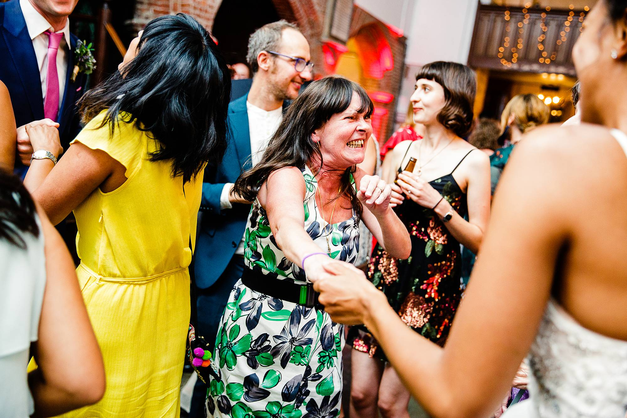 The Old Church London Wedding Photographer_0131.jpg