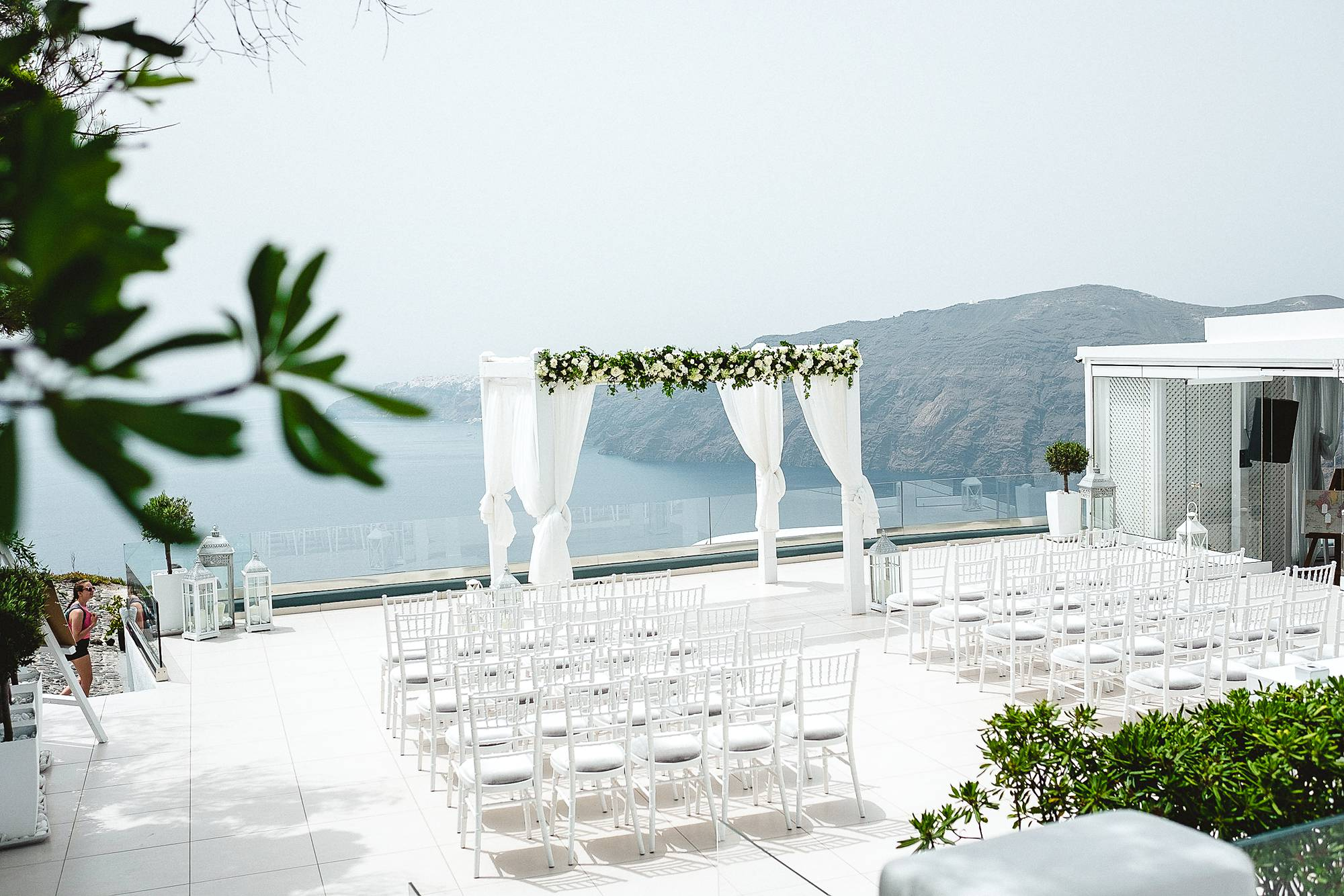 Santorini-Wedding-Photographer-36.jpg