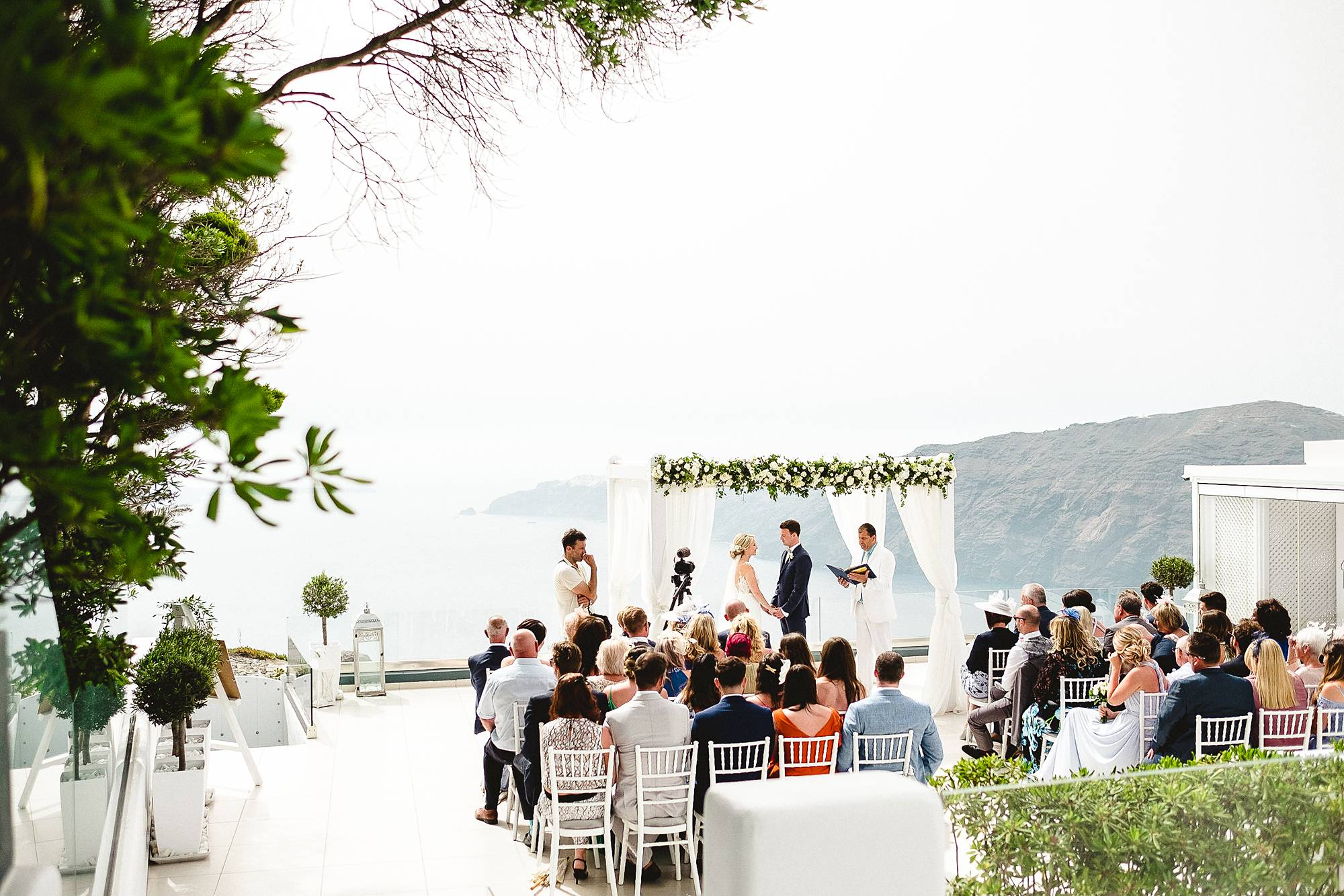 Santorini-Wedding-Photographer-70.jpg