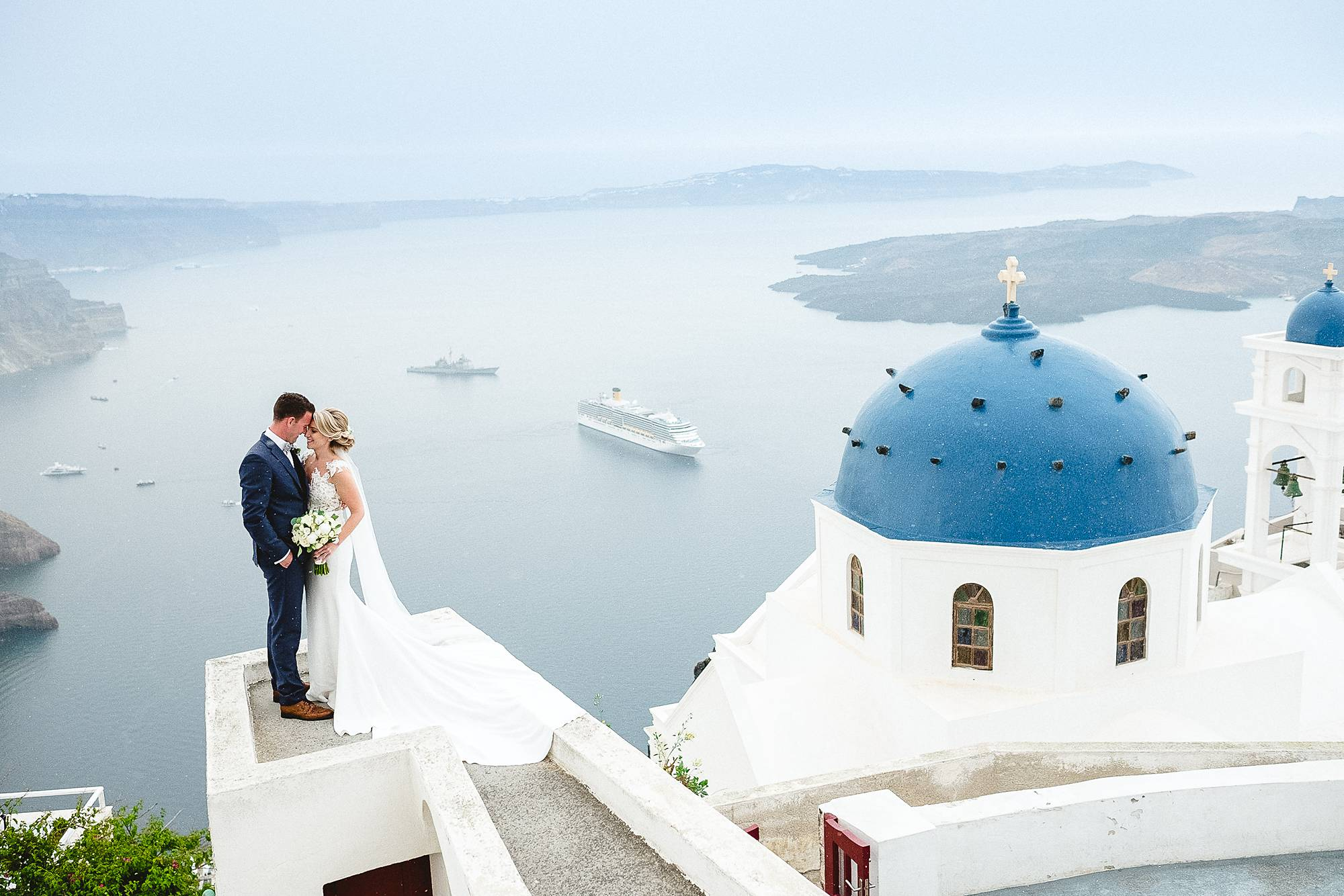 Santorini-Wedding-Photographer-89.jpg