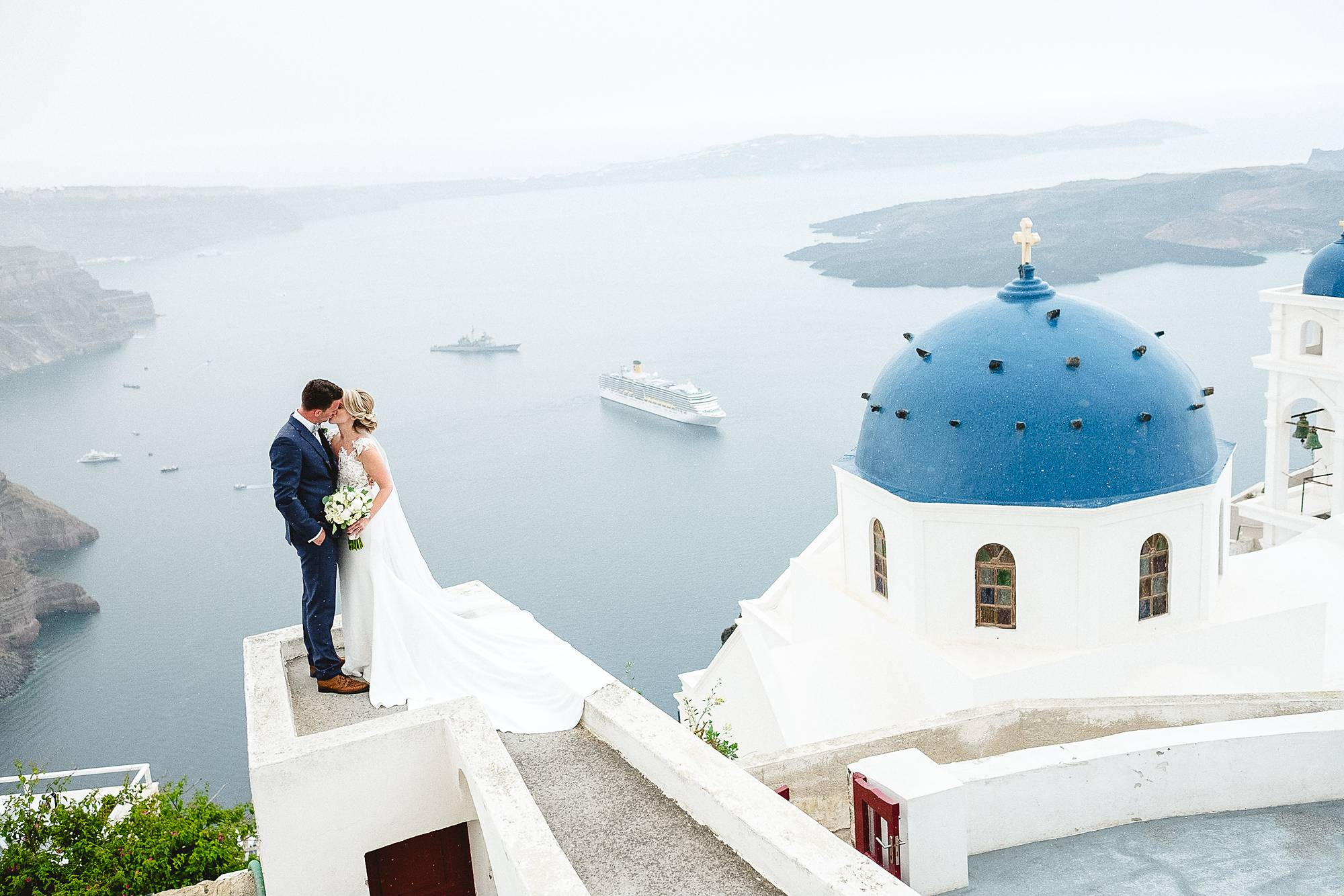 Santorini-Wedding-Photographer-90.jpg