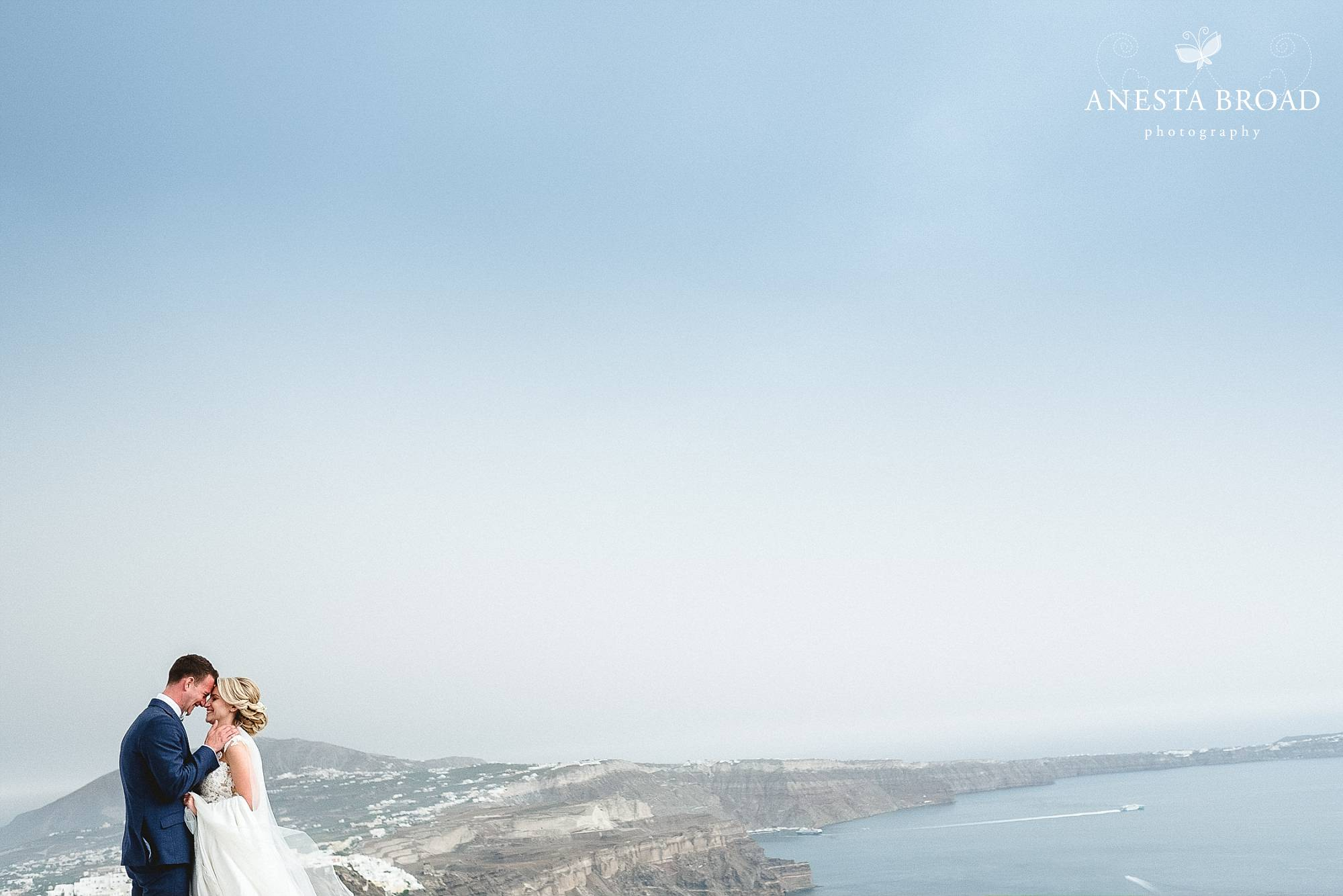 Santorini-Wedding-Photographer-94-1.jpg