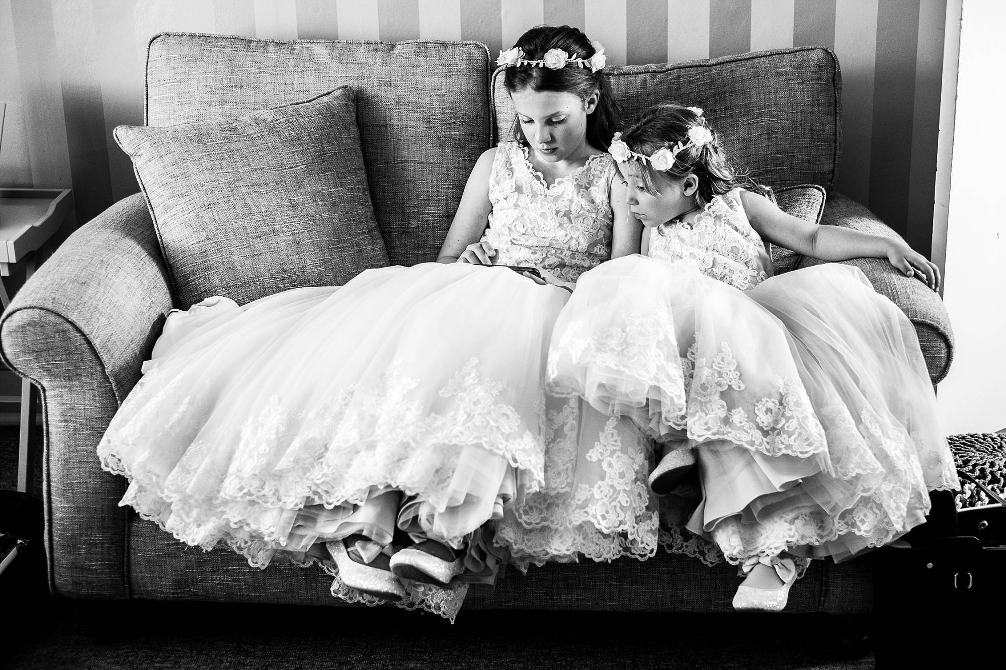 Fennes Essex Wedding Photographer_0053.jpg