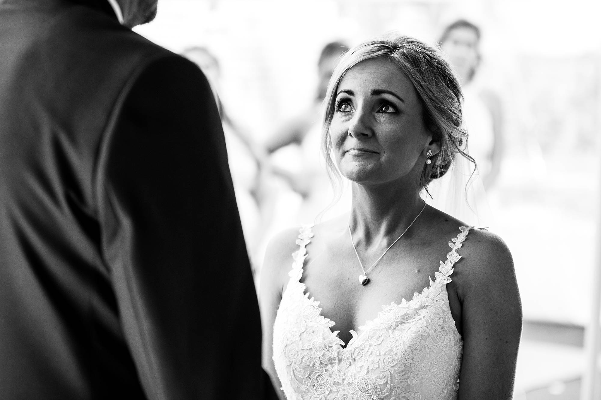 Houchins Essex Wedding Photographer_0031.jpg