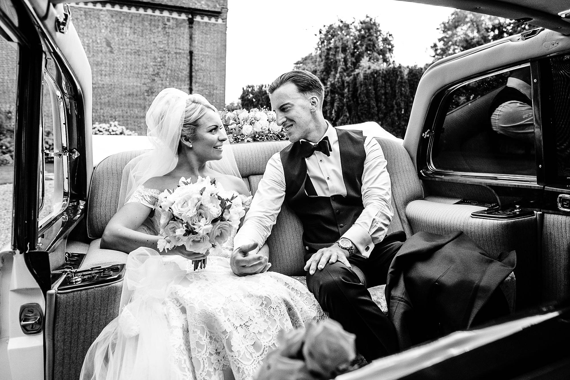 Gosfield Hall Essex Wedding Photographer_0072.jpg