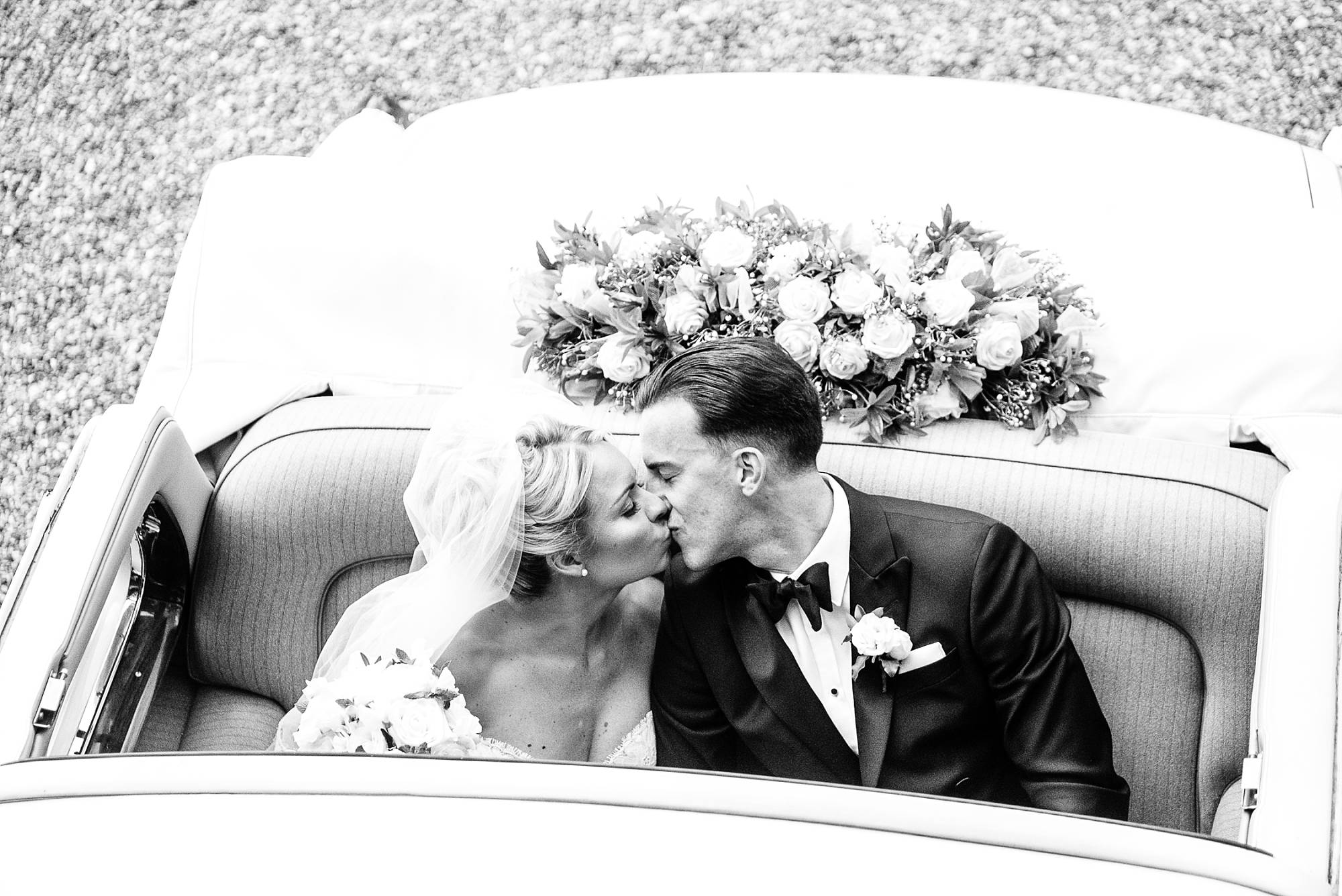 Gosfield Hall Essex Wedding Photographer_0074.jpg