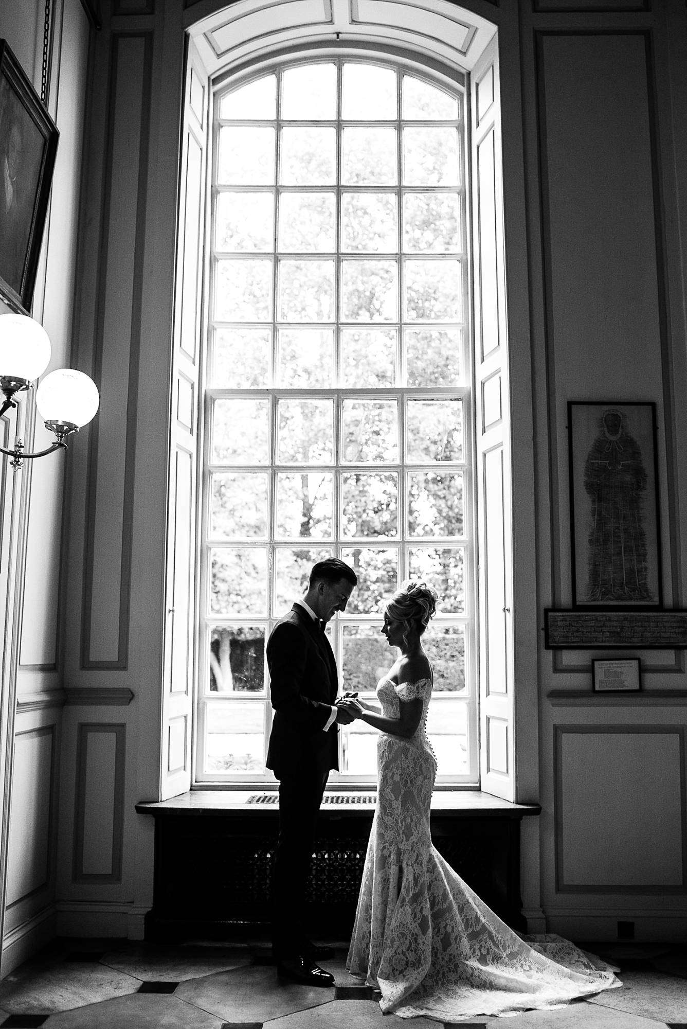 Gosfield Hall Essex Wedding Photographer_0142.jpg
