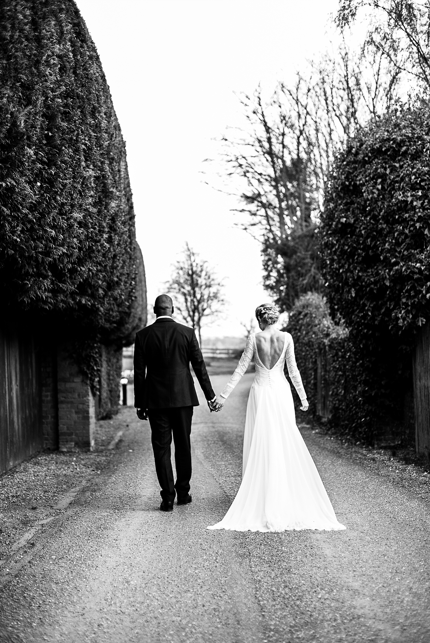 Gaynes-Park-Wedding-Photographer_0132.jpg