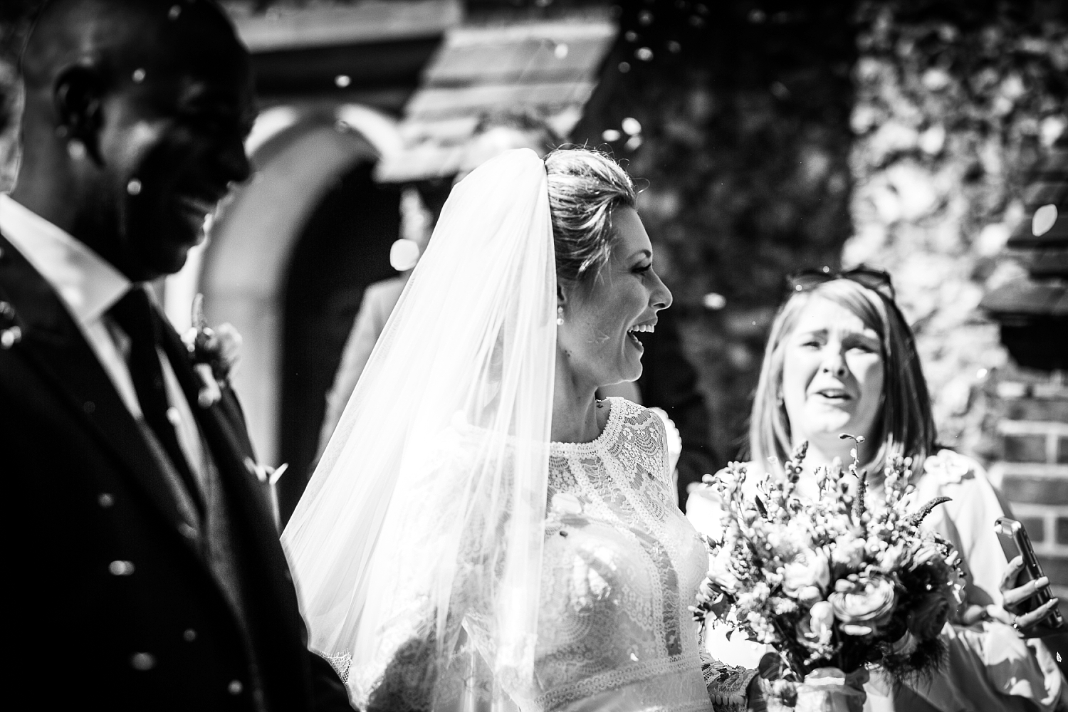 Gaynes-Park-Wedding-Photographer_0065.jpg