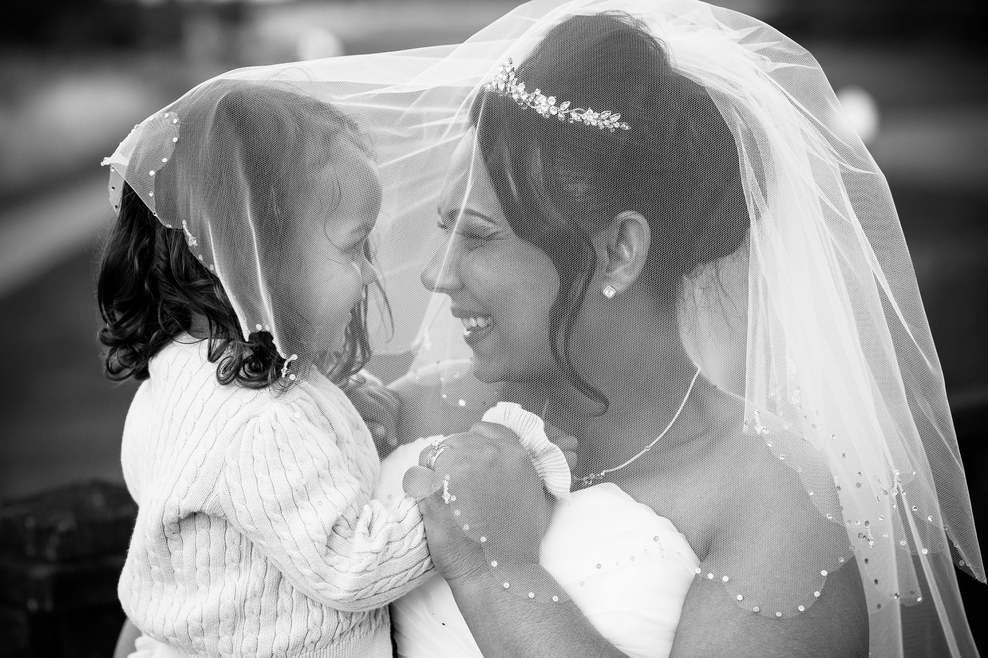 Creative-Wedding-Photographer-Essex_0023.jpg