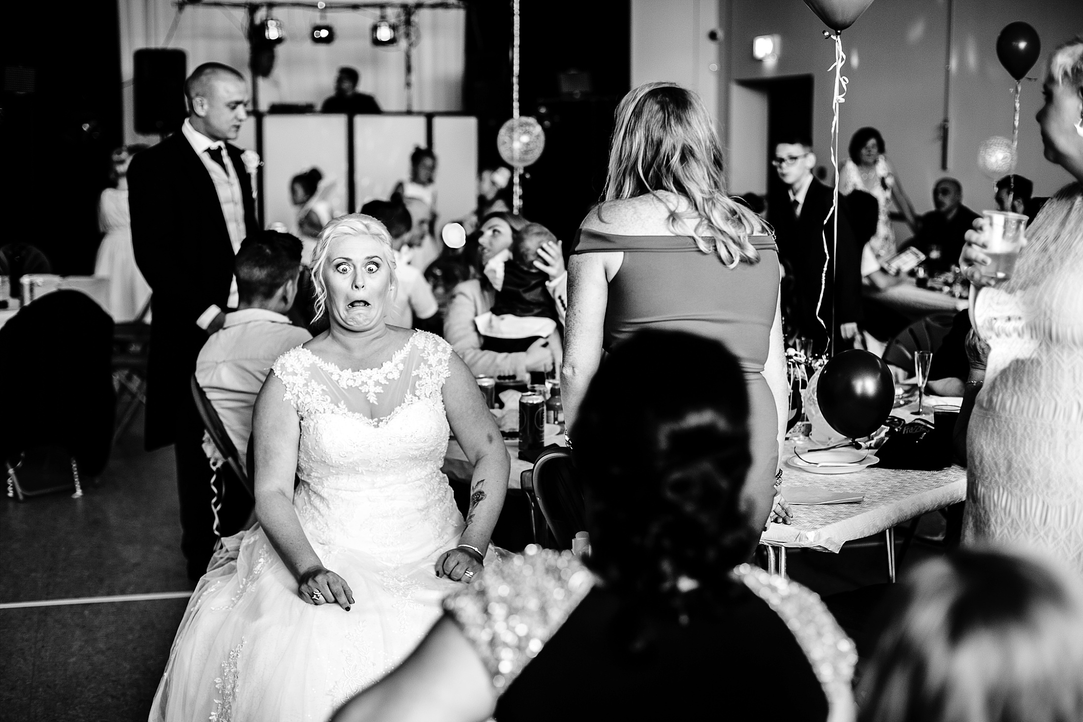 Essex-Wedding-Photographer_0022.jpg