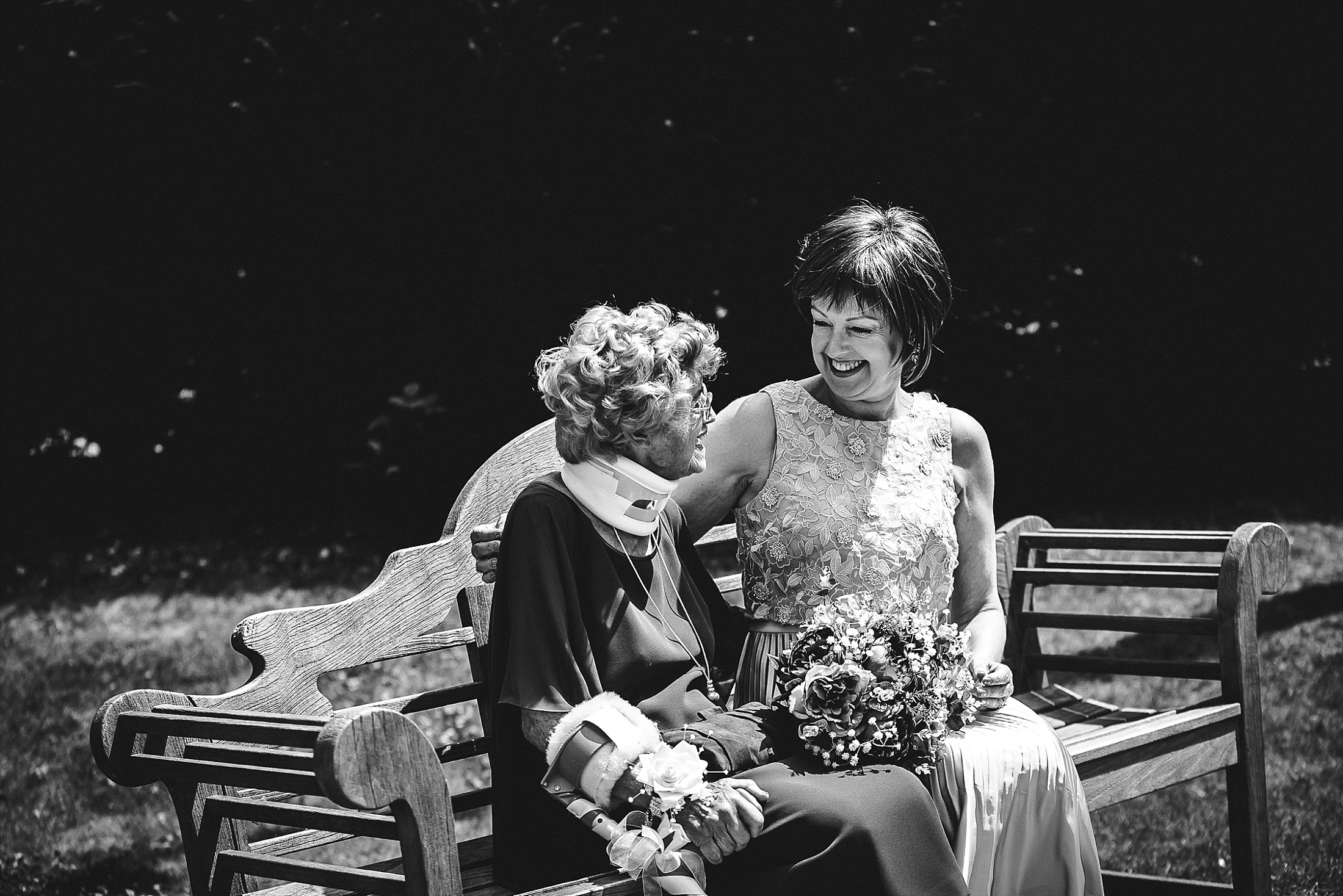 Essex-Wedding-Photographer_0024.jpg