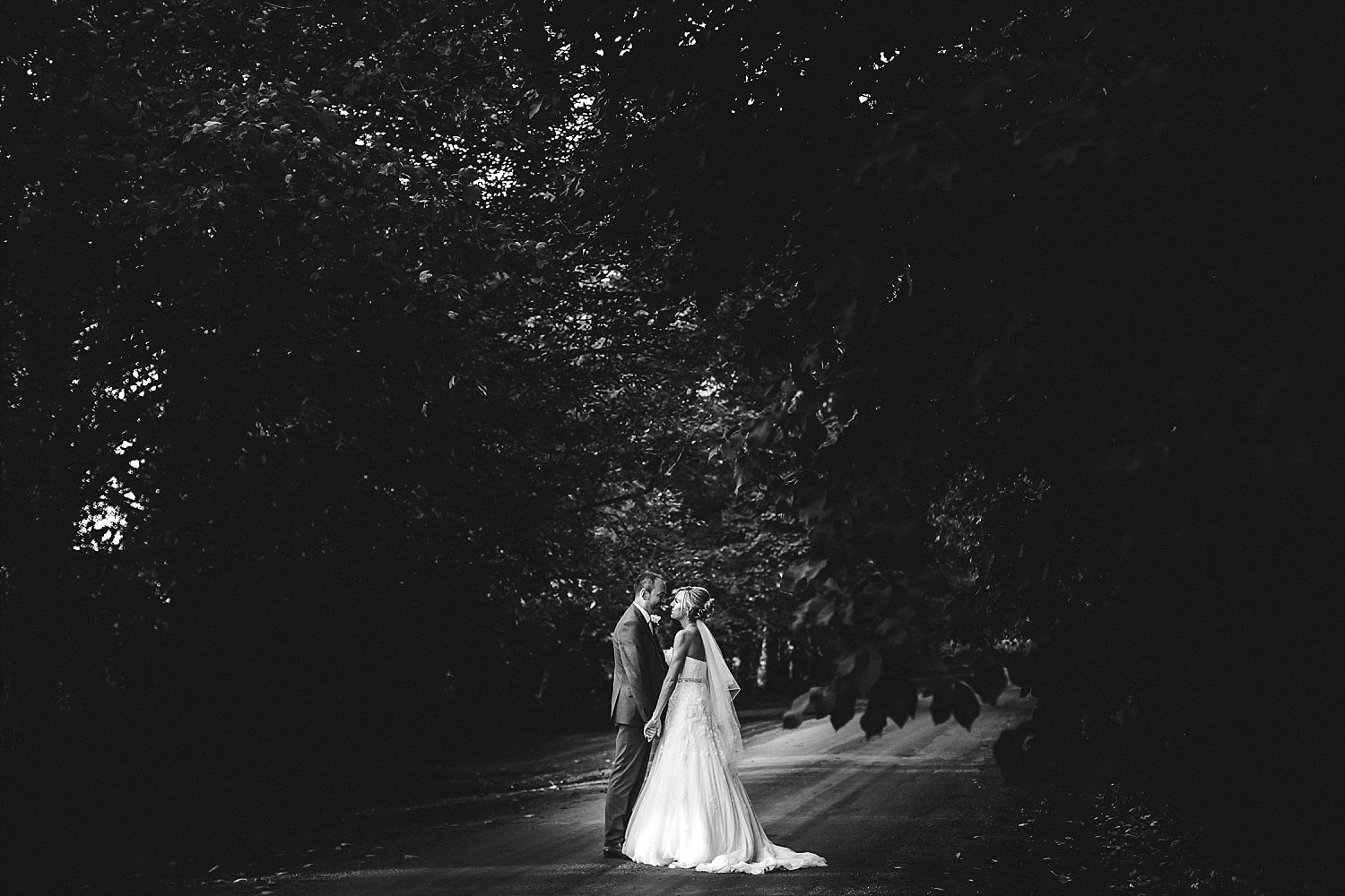 Newland_Hall_Wedding_Photographer_0005.jpg