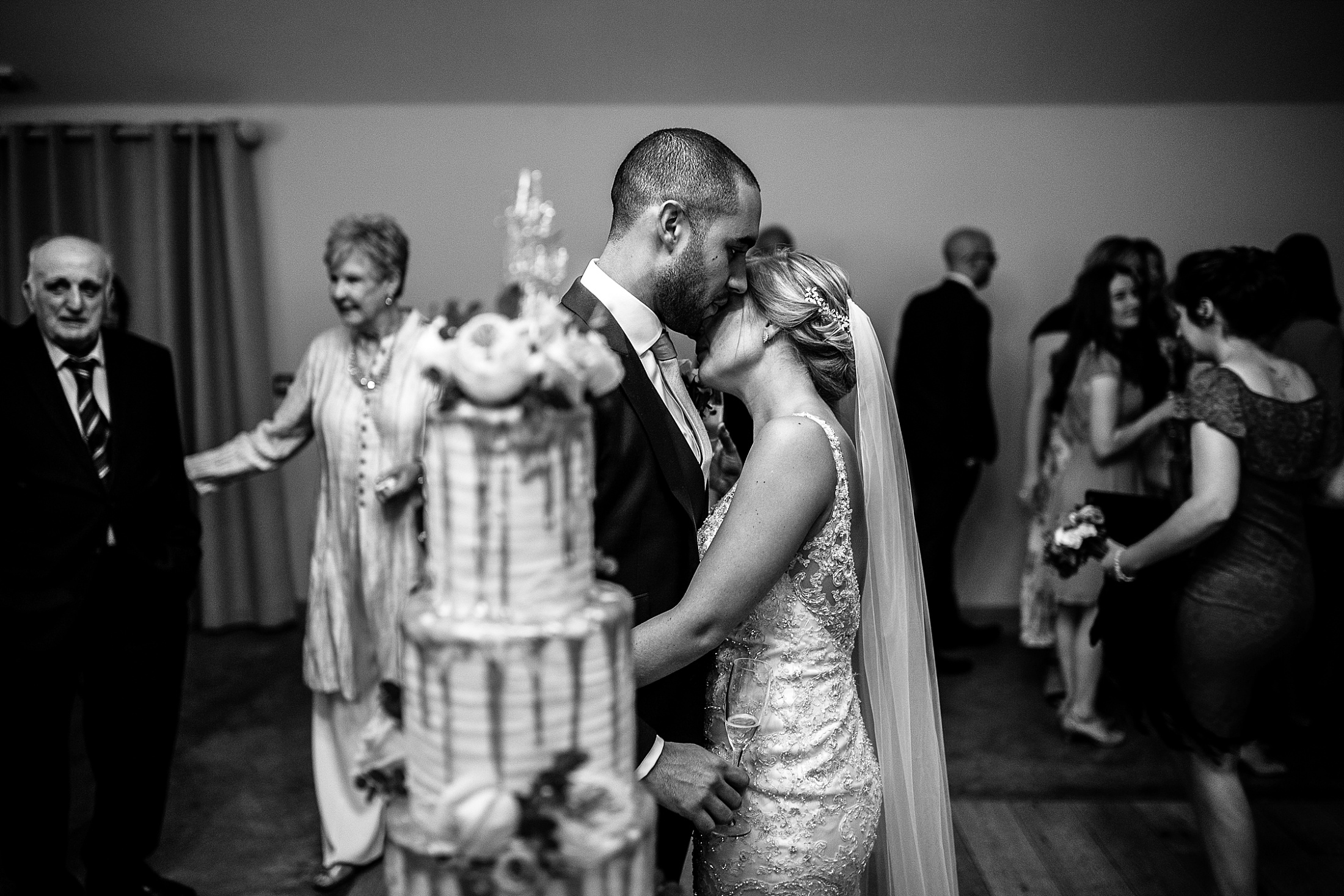 Essex-Wedding-Photographer_0029.jpg