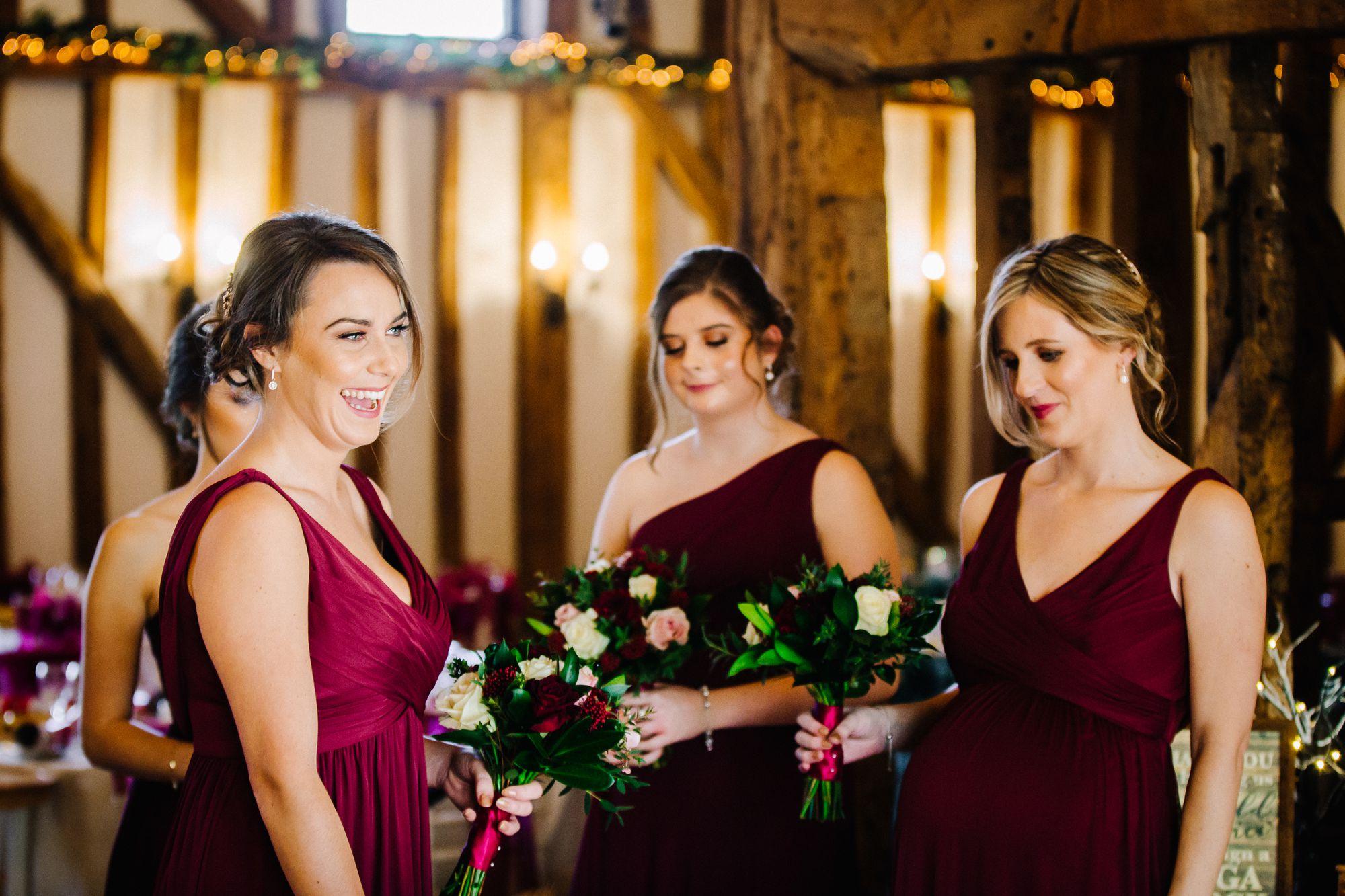Crondon-Park-Essex-Wedding-Photographer_0031.jpg