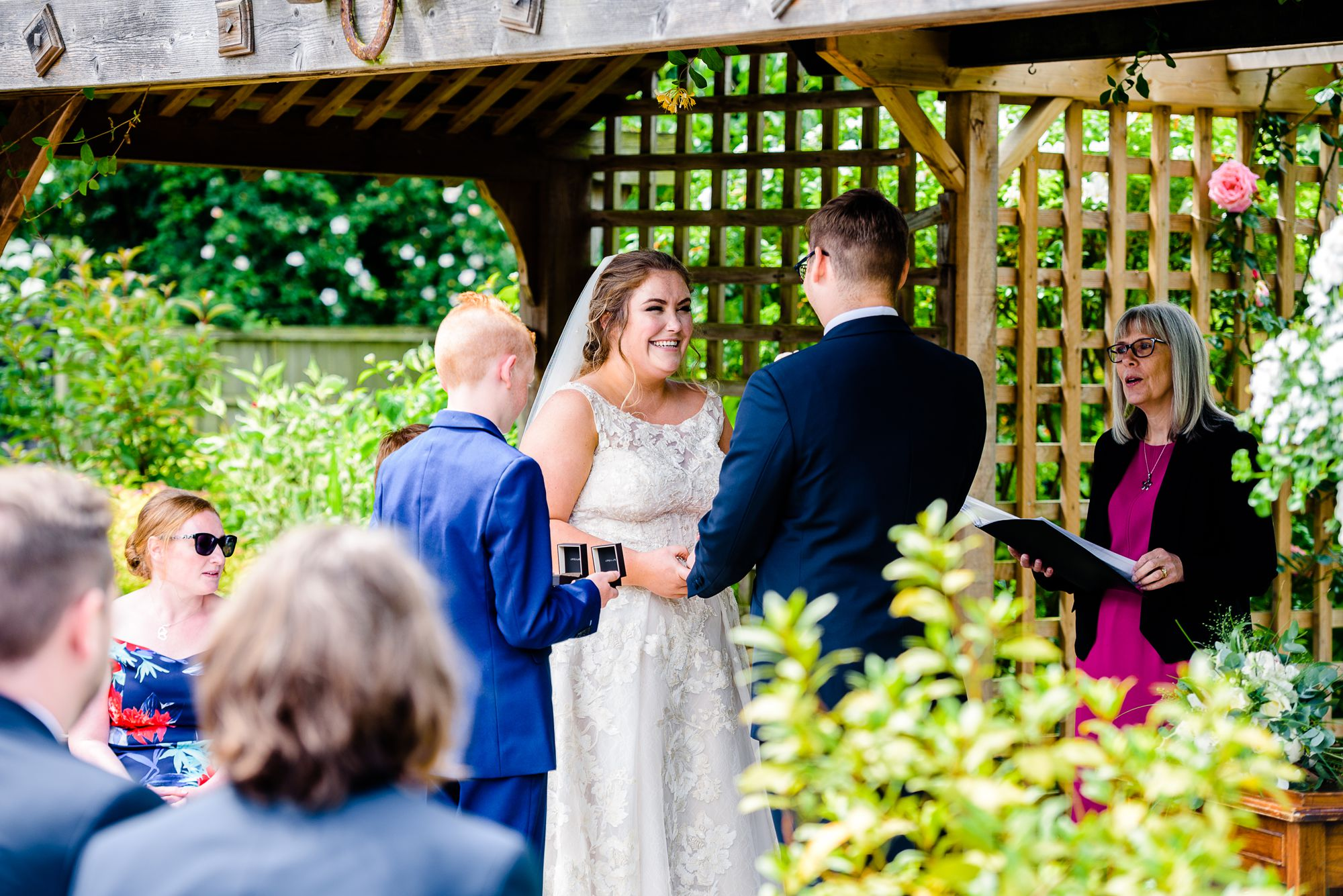 Maidens-Barn-Essex-Wedding-Photographer_0036.jpg