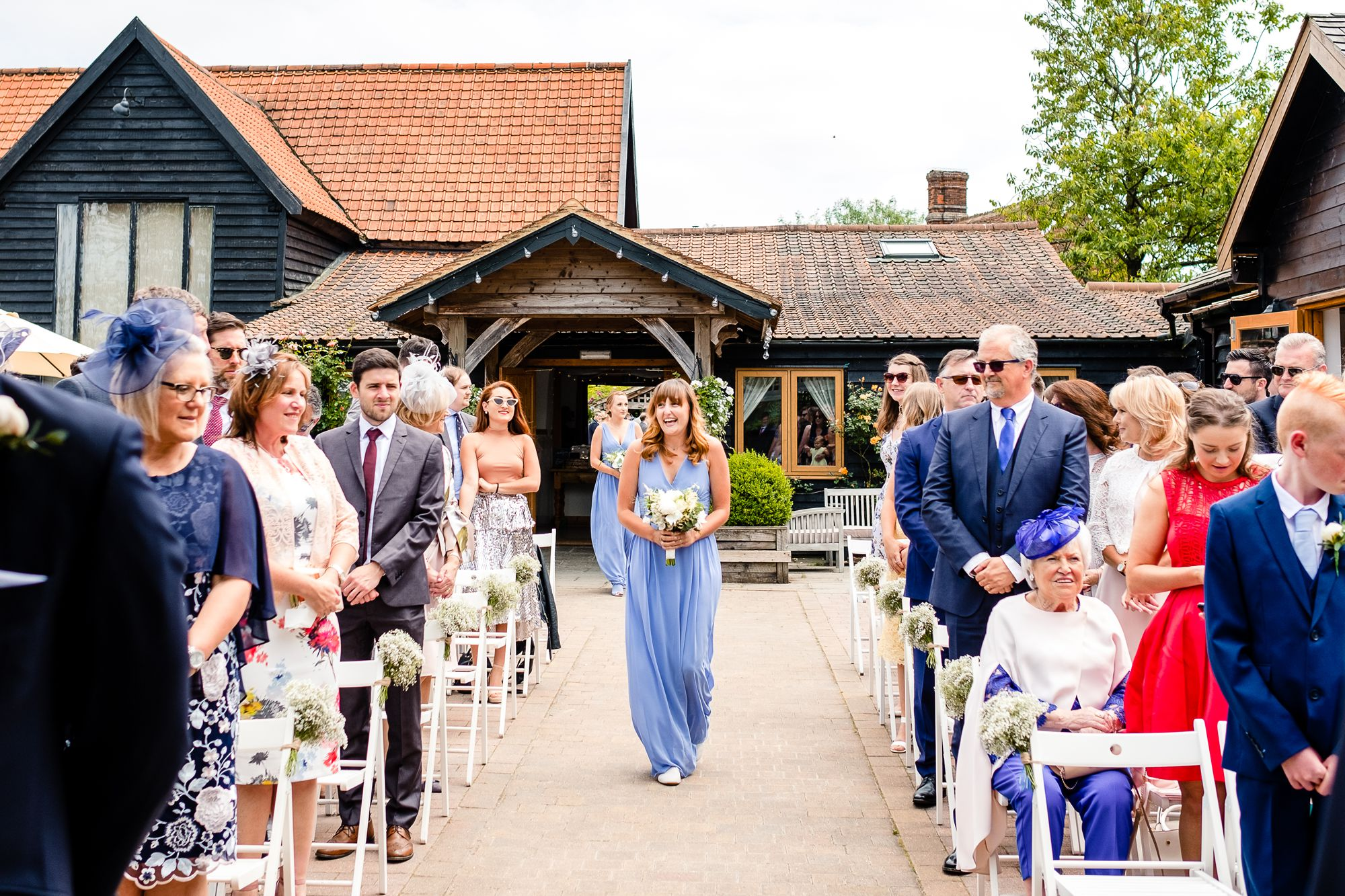 Maidens-Barn-Essex-Wedding-Photographer_0028.jpg