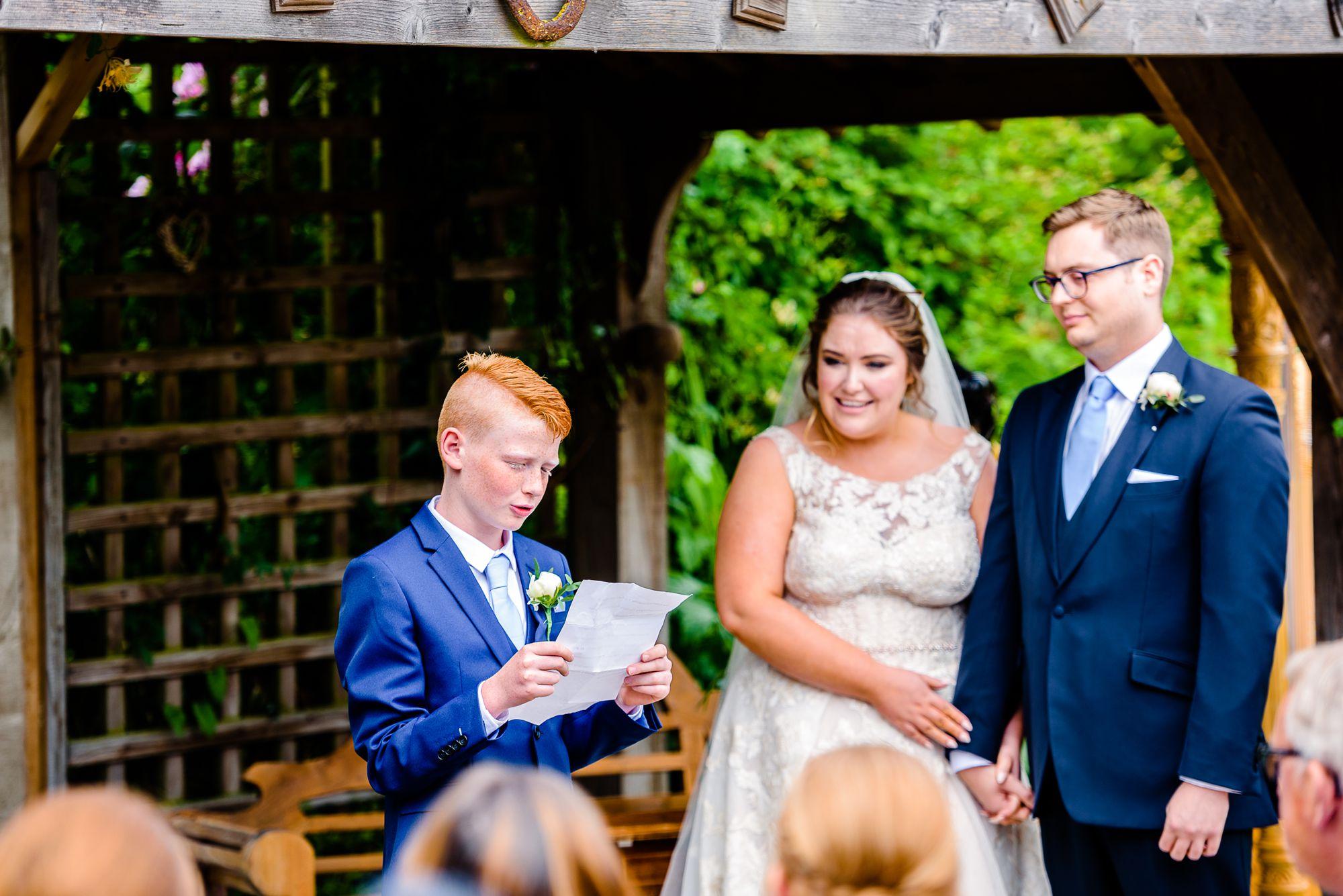 Maidens-Barn-Essex-Wedding-Photographer_0031.jpg