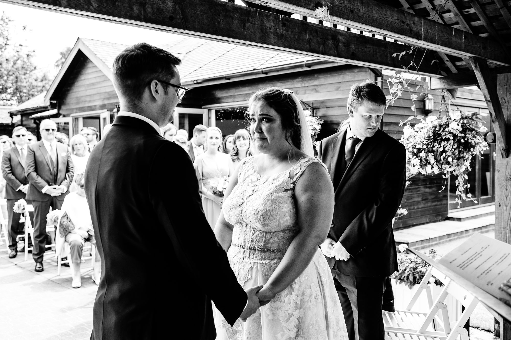 Maidens-Barn-Essex-Wedding-Photographer_0035.jpg