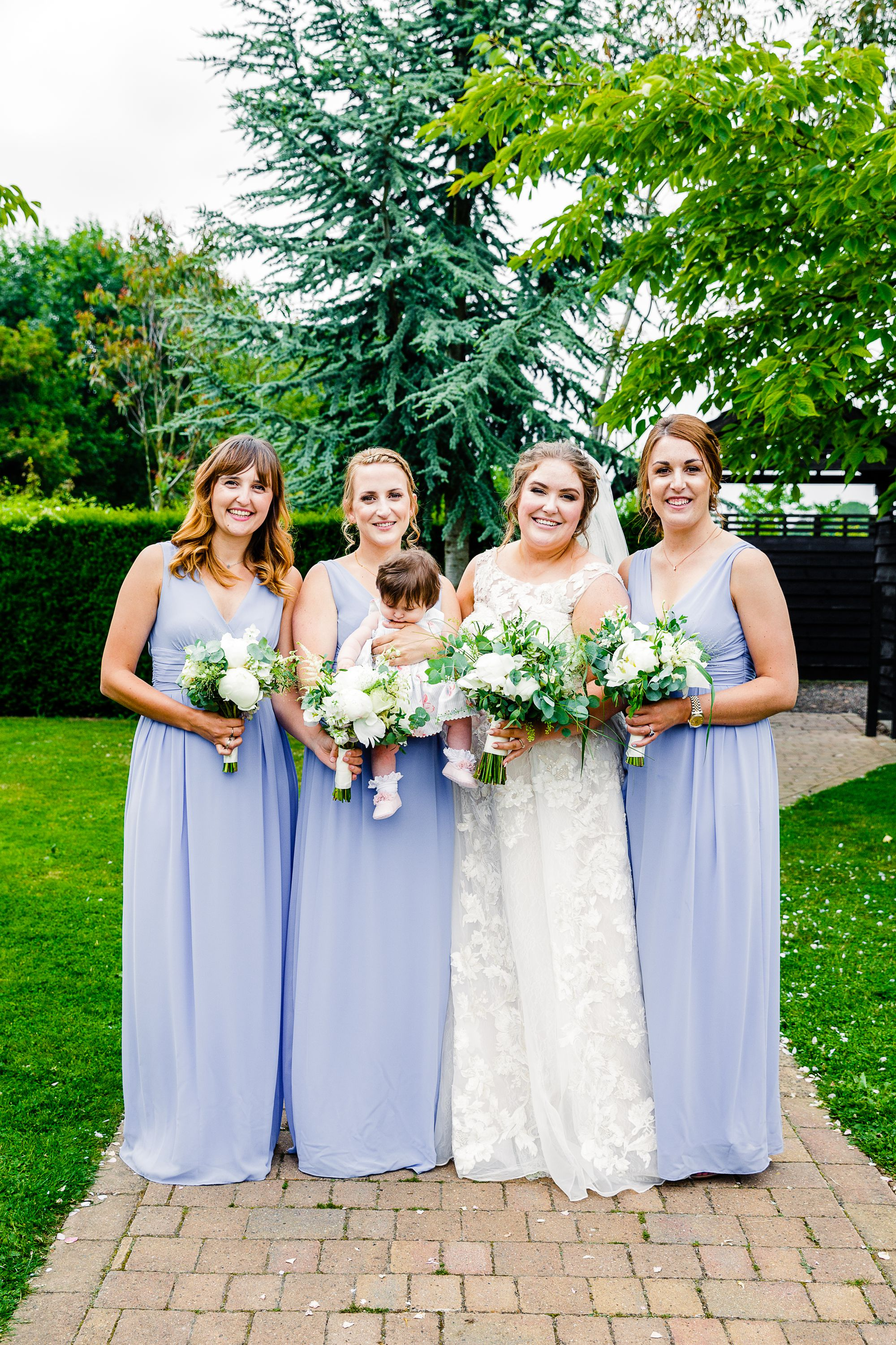 Maidens-Barn-Essex-Wedding-Photographer_0057.jpg