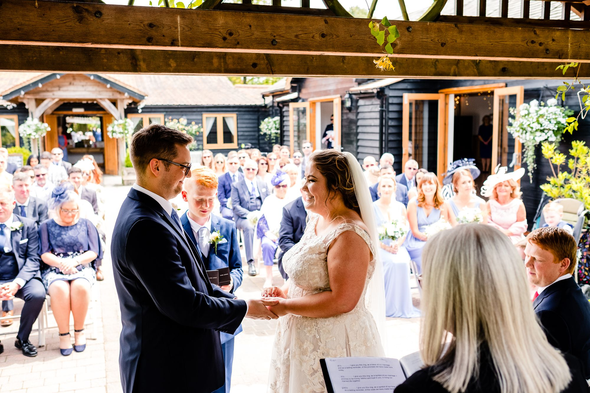 Maidens-Barn-Essex-Wedding-Photographer_0038.jpg