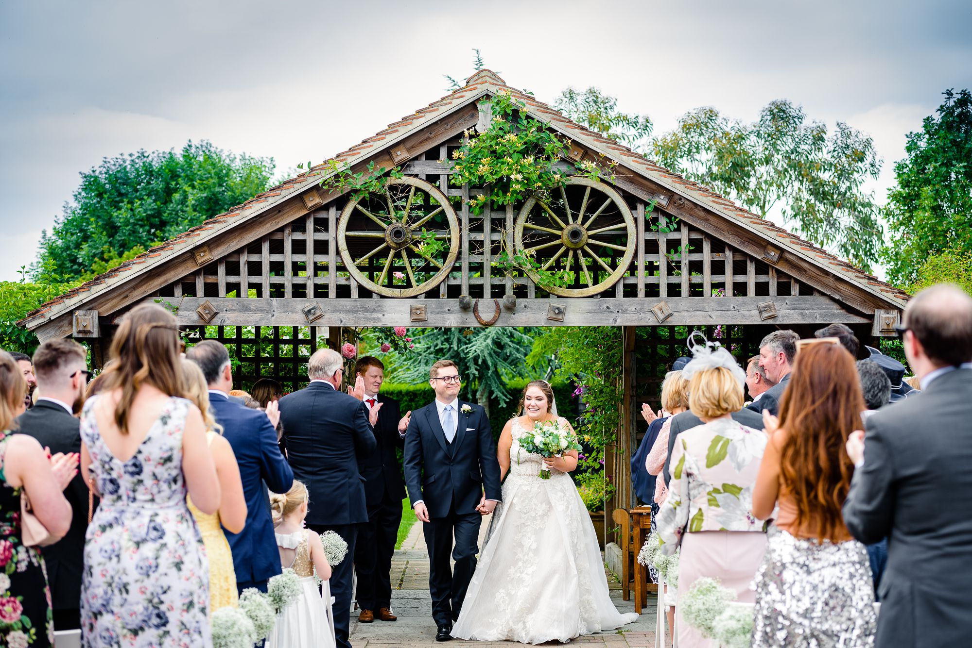 Maidens-Barn-Essex-Wedding-Photographer_0041.jpg