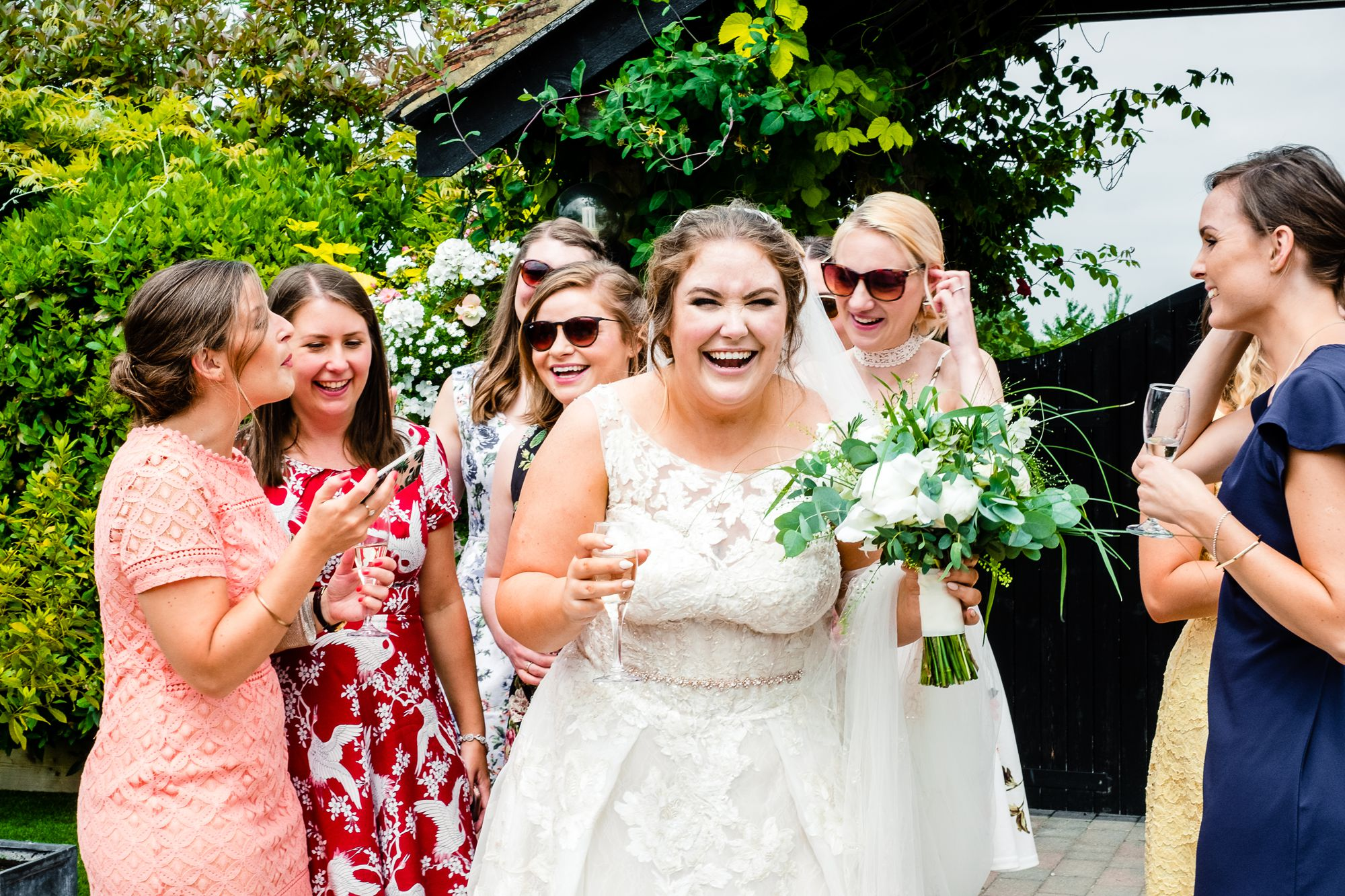 Maidens-Barn-Essex-Wedding-Photographer_0051.jpg