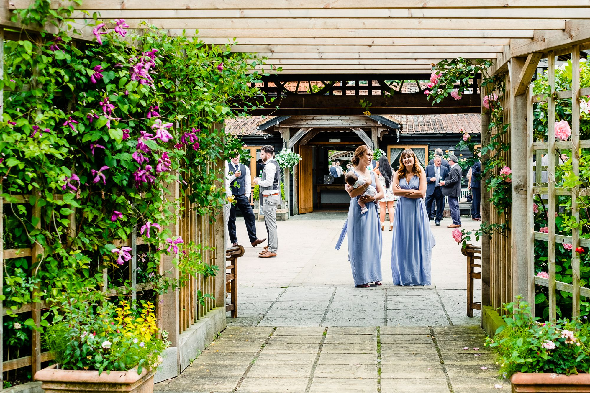 Maidens-Barn-Essex-Wedding-Photographer_0055.jpg