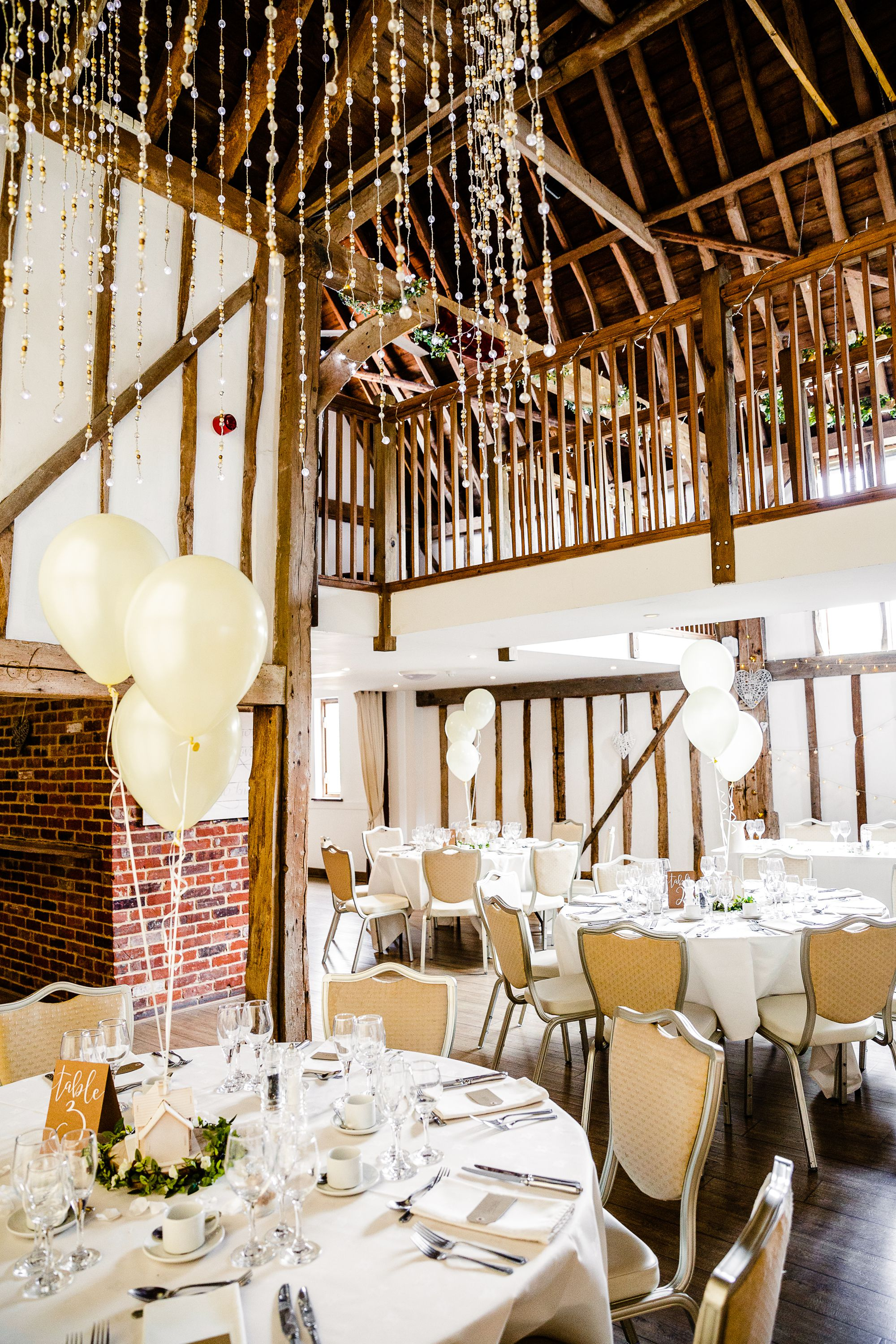 Maidens-Barn-Essex-Wedding-Photographer_0071.jpg
