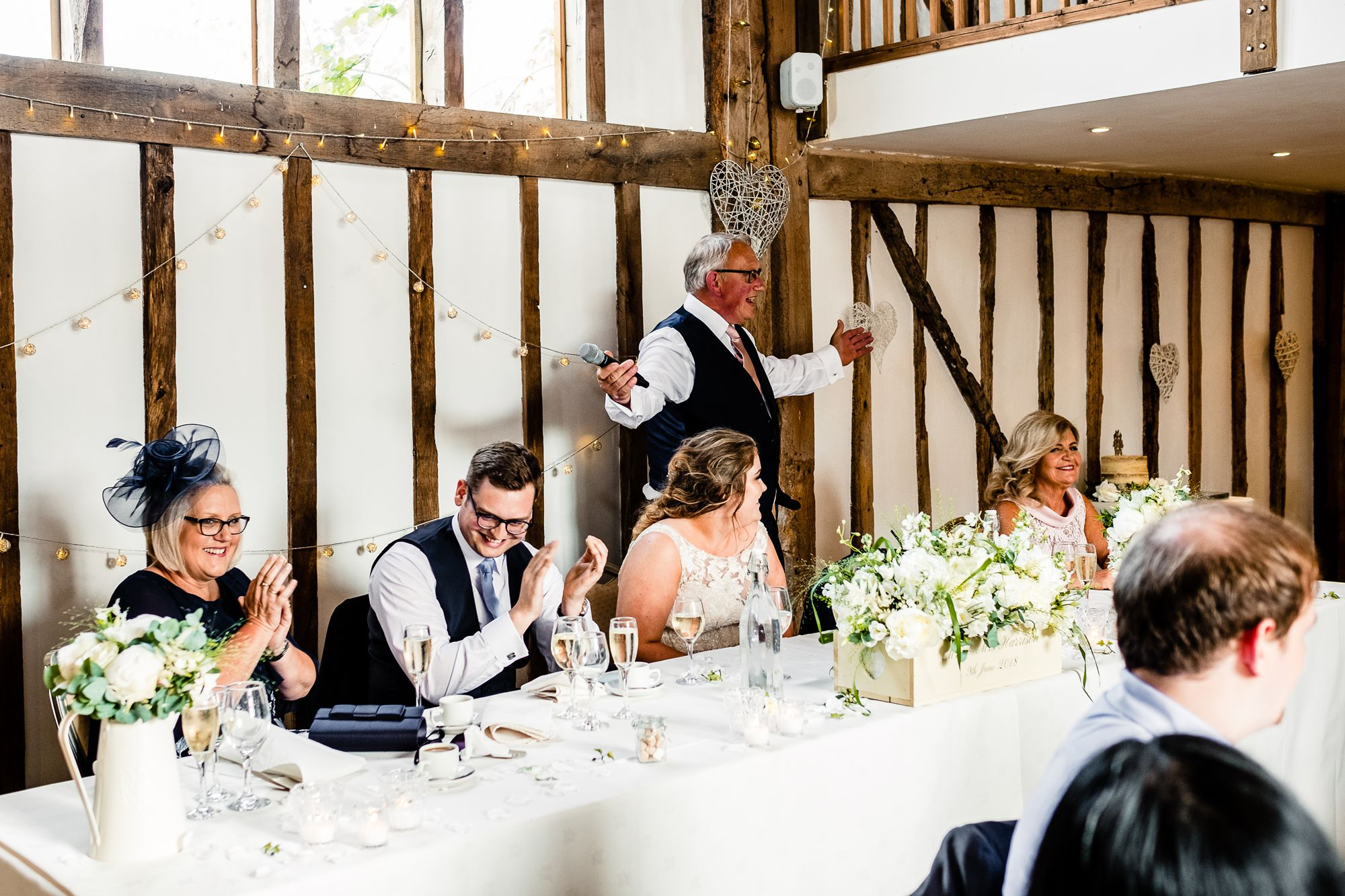 Maidens-Barn-Essex-Wedding-Photographer_0077.jpg