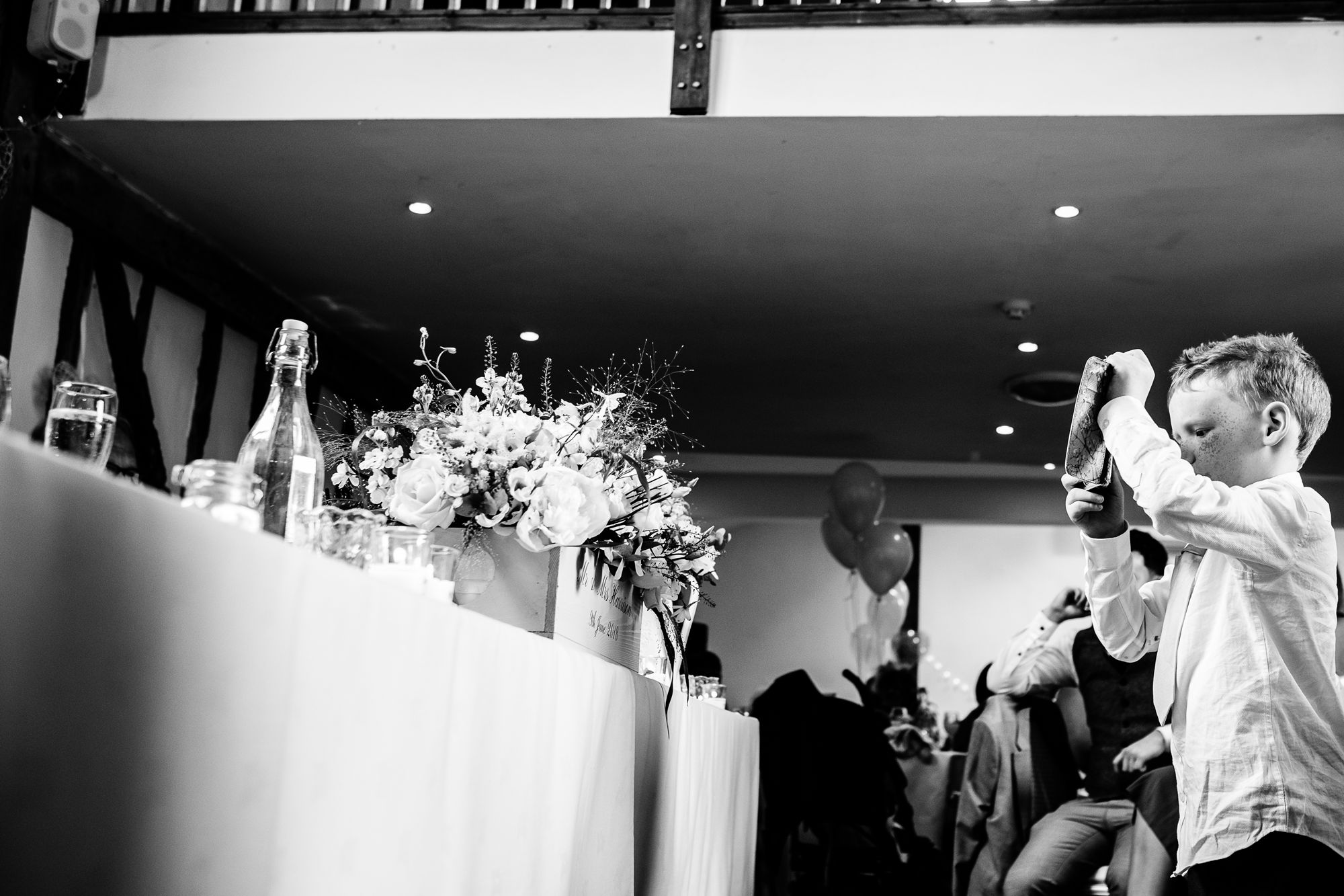 Maidens-Barn-Essex-Wedding-Photographer_0085.jpg