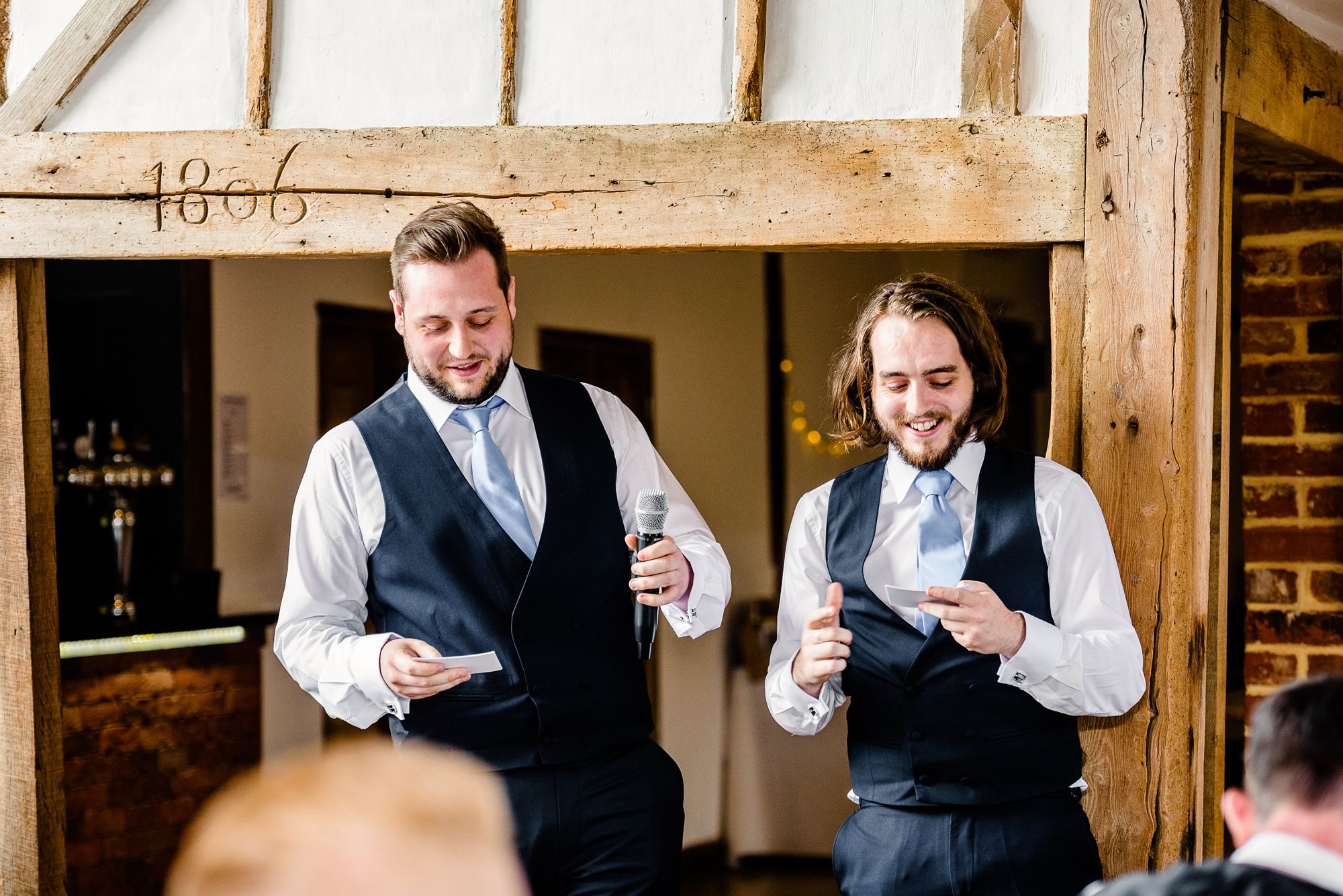 Maidens-Barn-Essex-Wedding-Photographer_0092.jpg