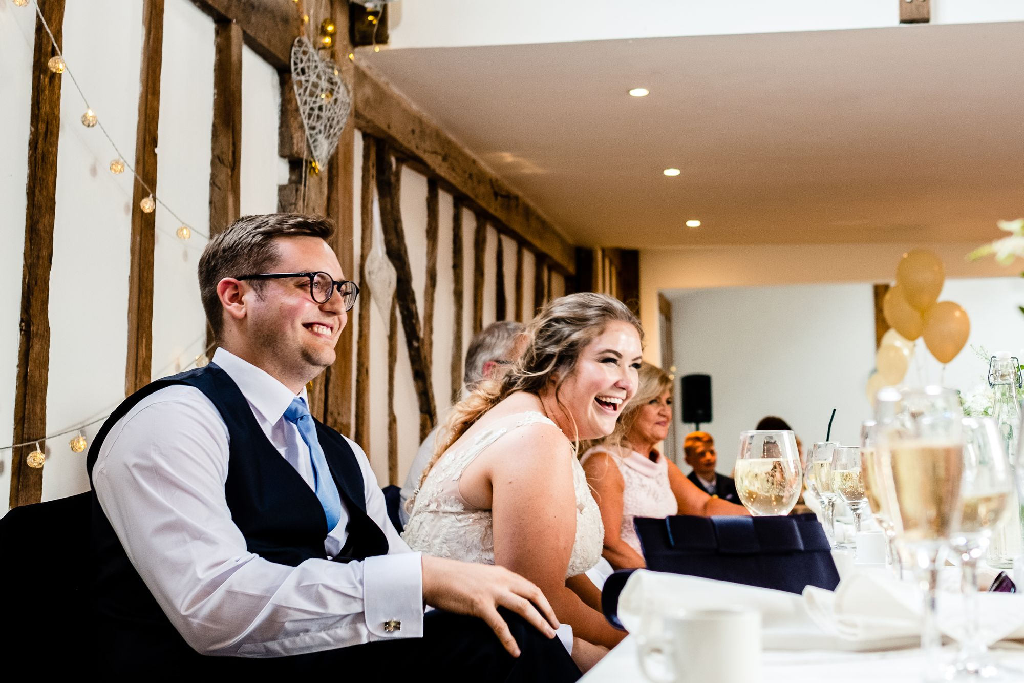 Maidens-Barn-Essex-Wedding-Photographer_0093.jpg