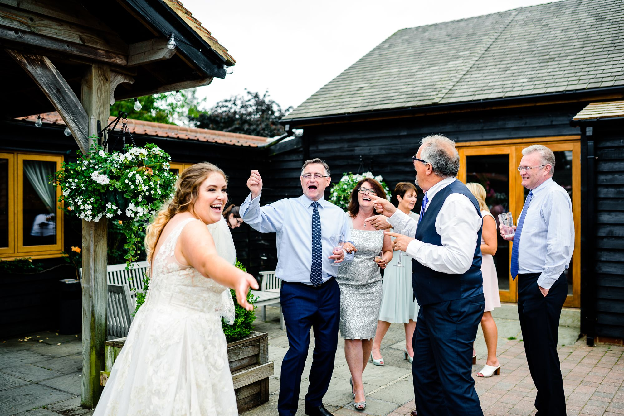 Maidens-Barn-Essex-Wedding-Photographer_0101.jpg