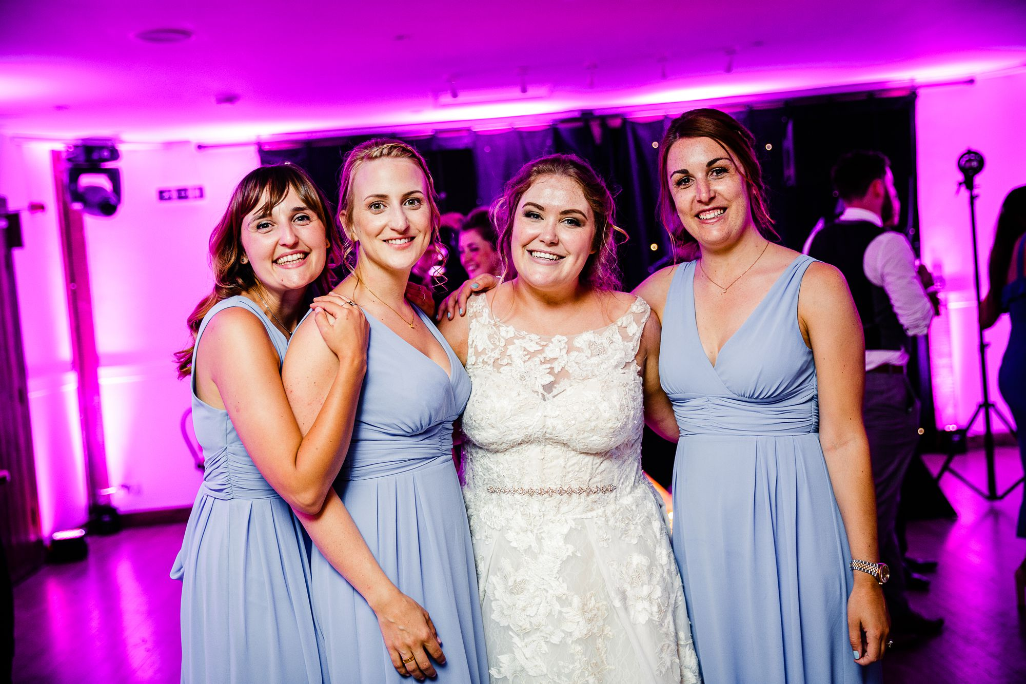 Maidens-Barn-Essex-Wedding-Photographer_0140.jpg