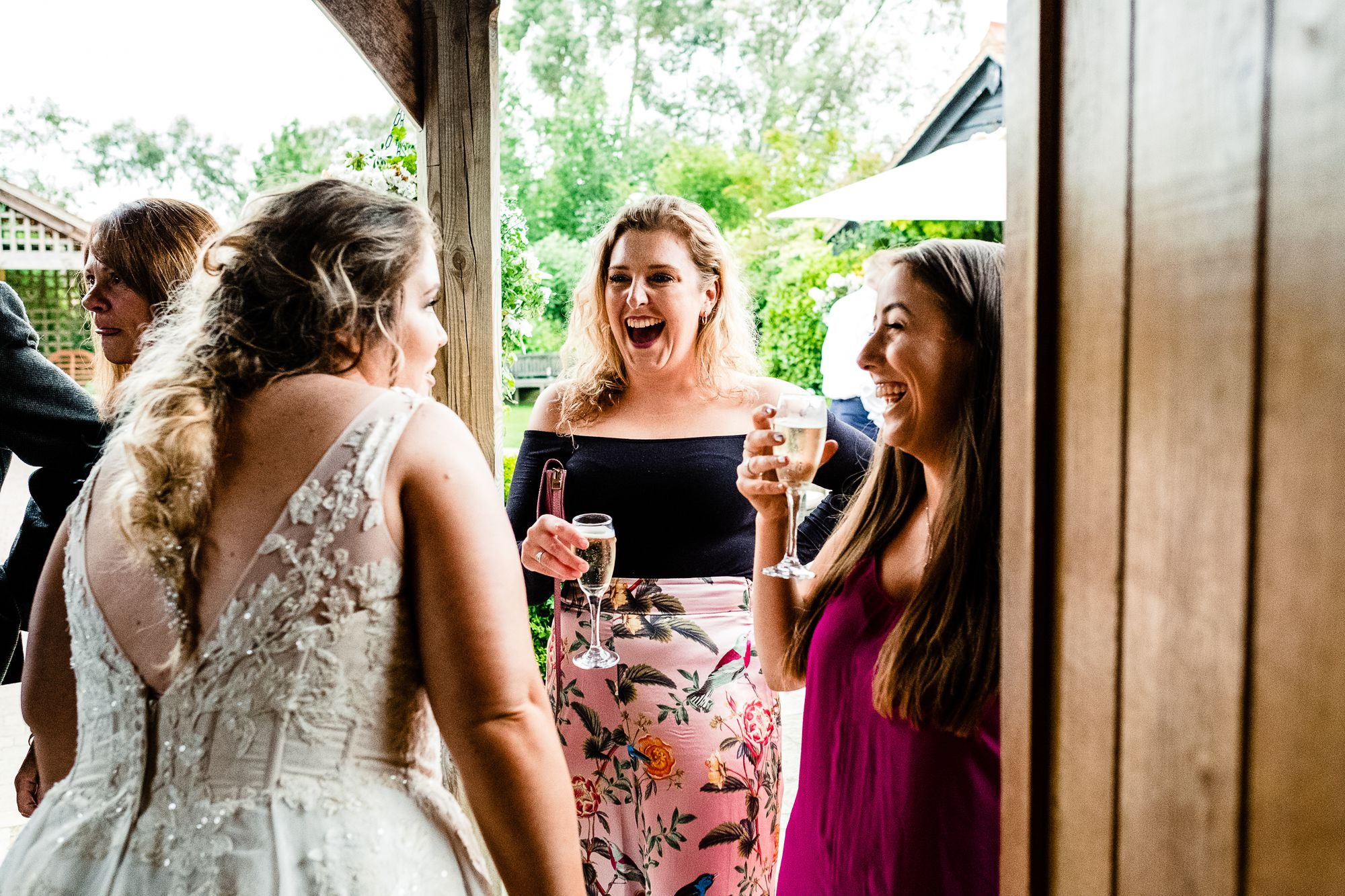 Maidens-Barn-Essex-Wedding-Photographer_0120.jpg
