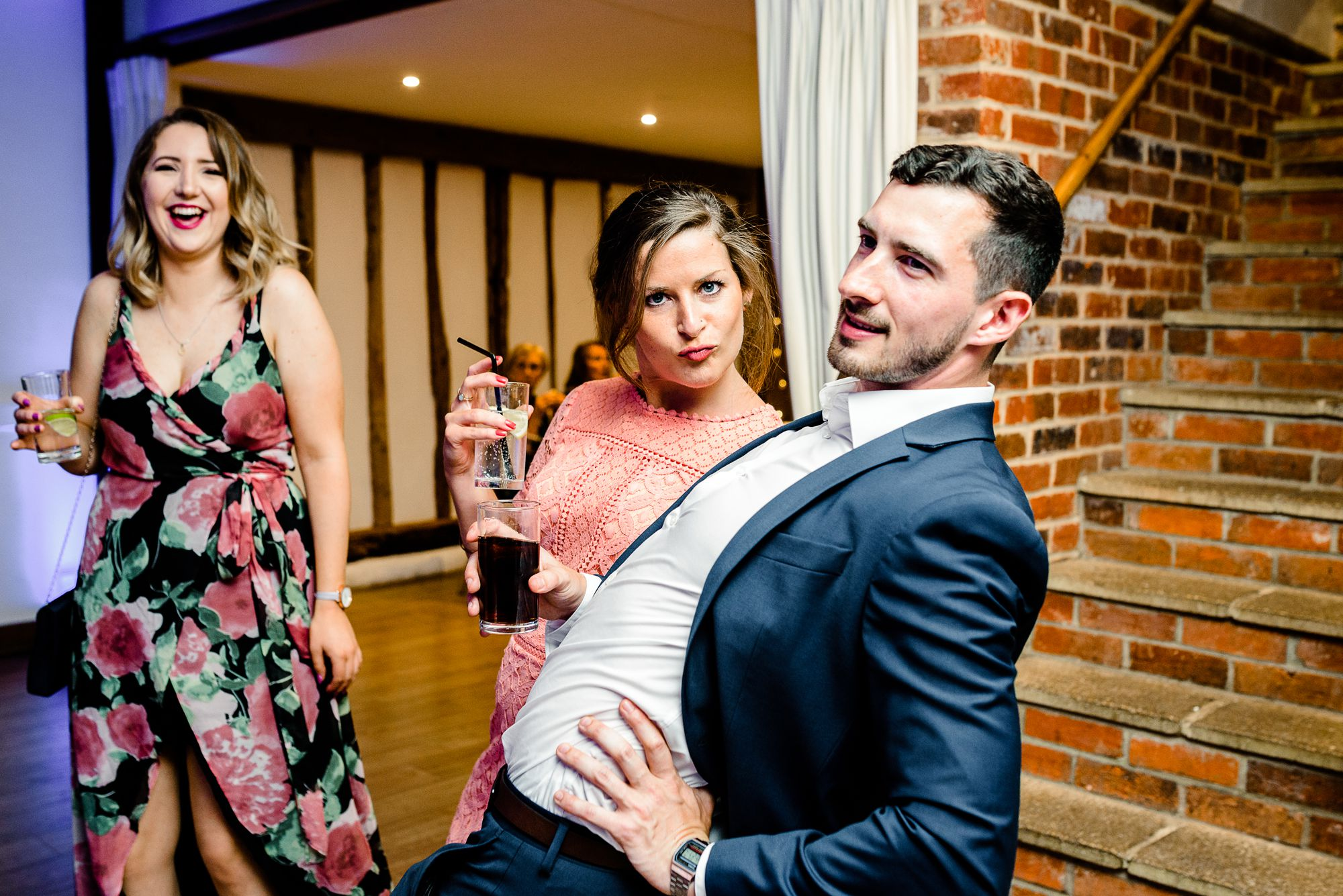 Maidens-Barn-Essex-Wedding-Photographer_0135.jpg