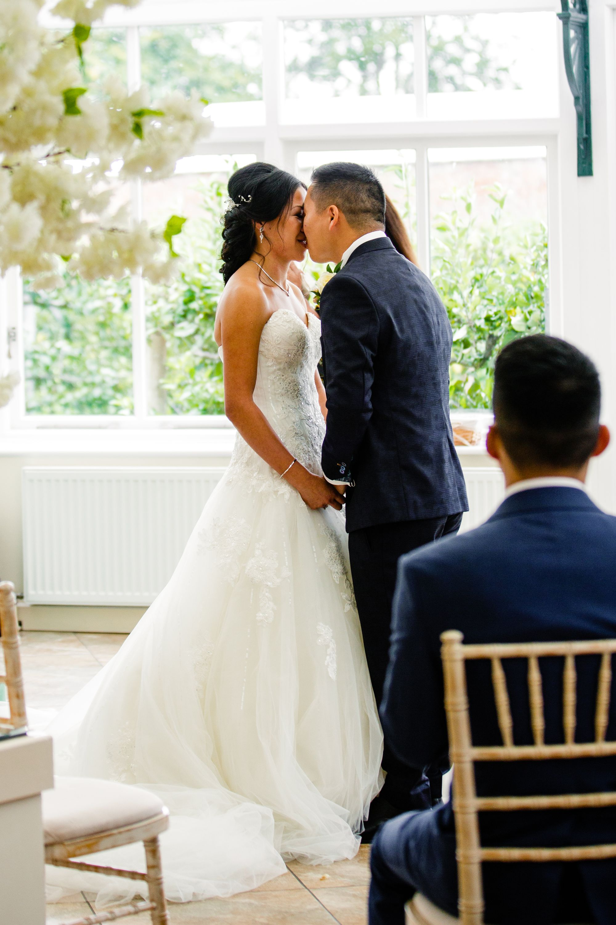 Combermere Abbey Cheshire Wedding Photographer-106.jpg