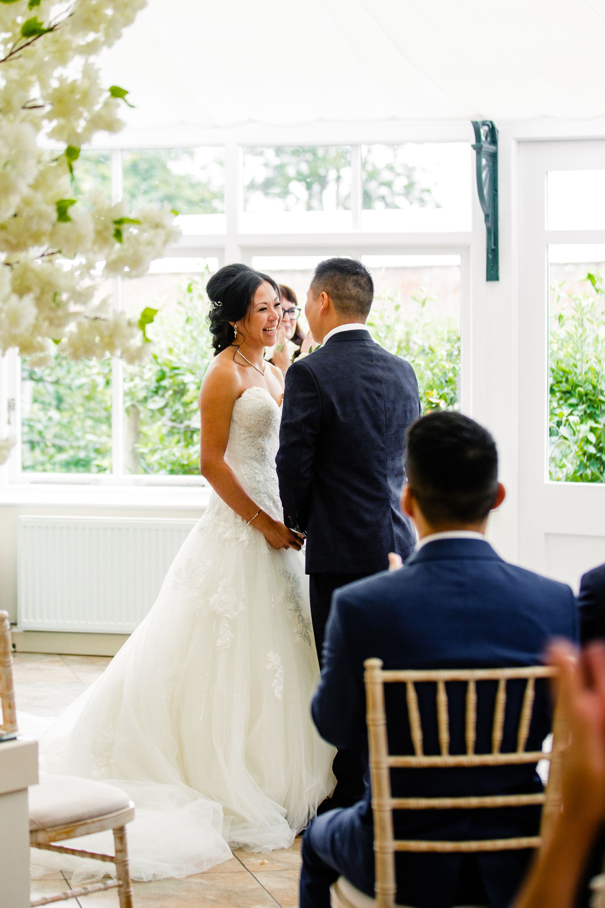 Combermere Abbey Cheshire Wedding Photographer-107.jpg