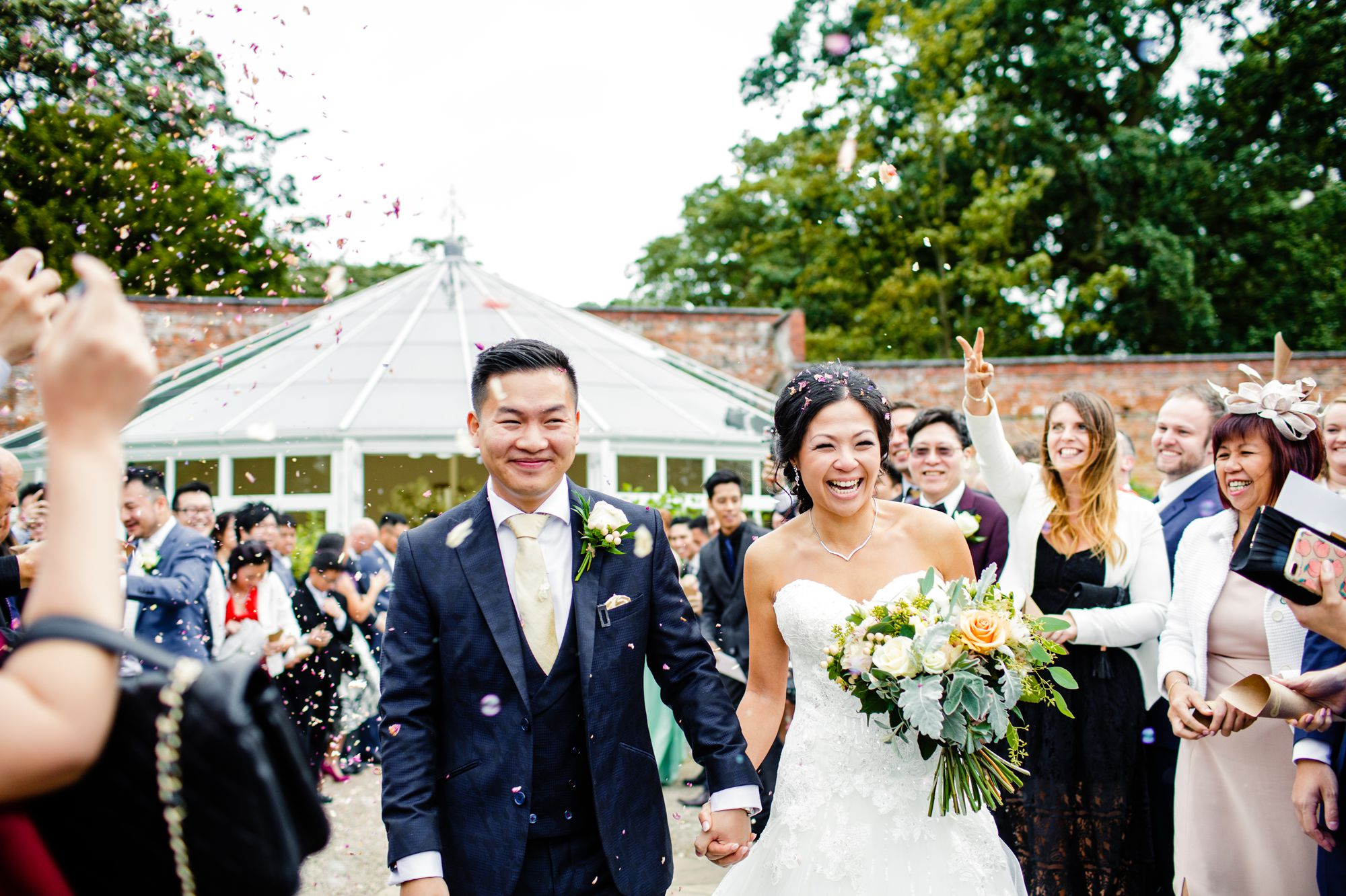 Combermere Abbey Cheshire Wedding Photographer-123.jpg