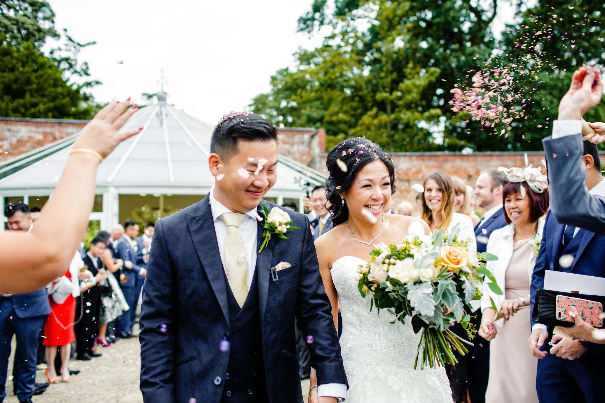 Combermere Abbey Cheshire Wedding Photographer-124.jpg